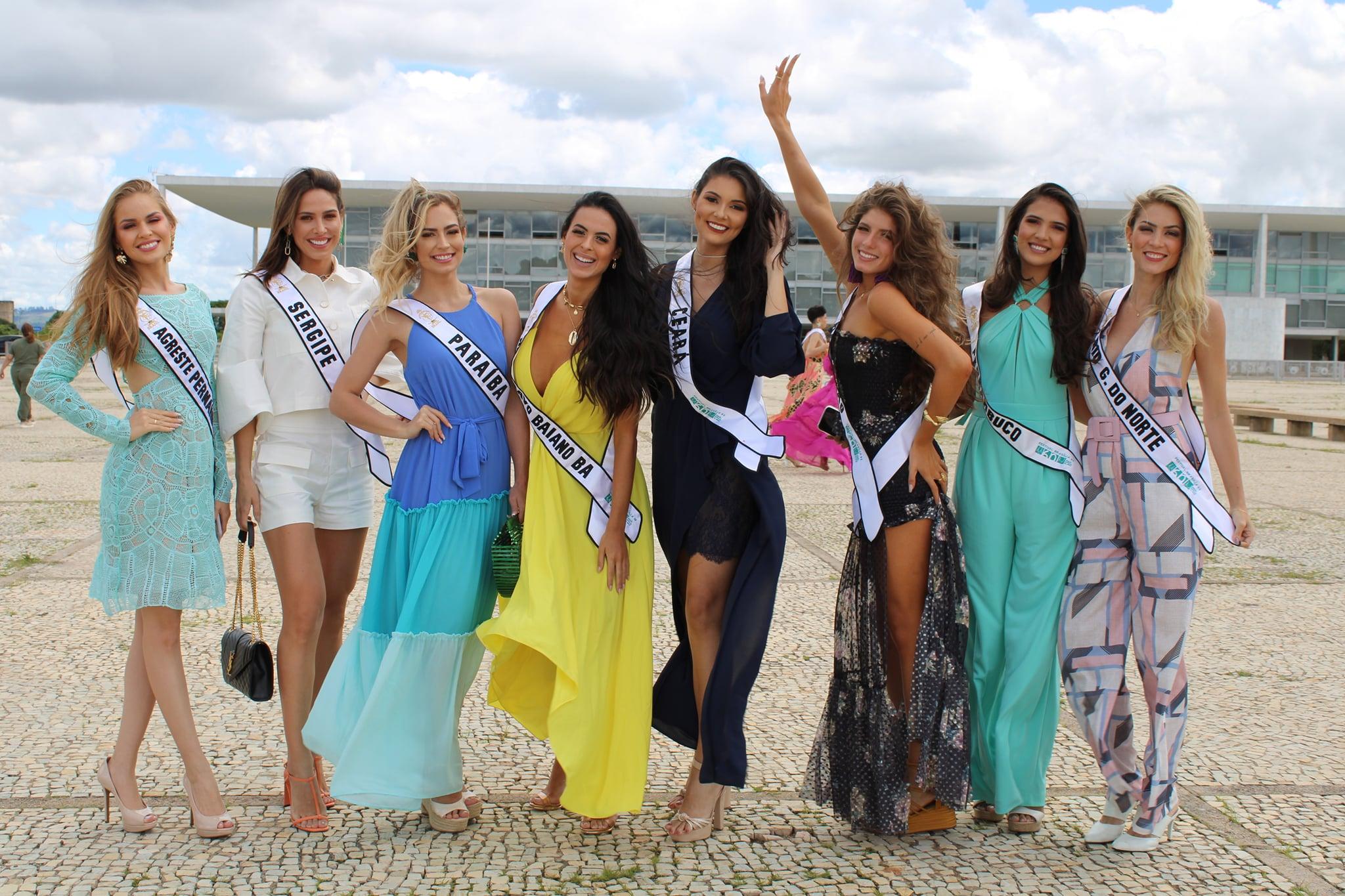 bruna zanardo, 1st runner-up de miss supranational brazil 2020/miss brasil internacional 2017/miss brasil terra 2016. - Página 17 12602411