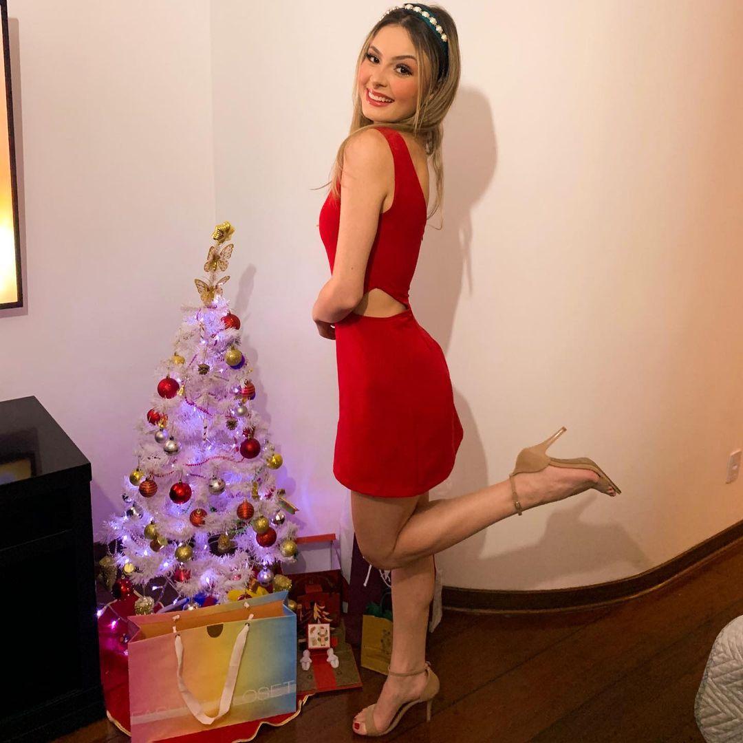thais bonome, miss beleza da grande sao paulo 2020/miss abcd mundo 2019. 12626211
