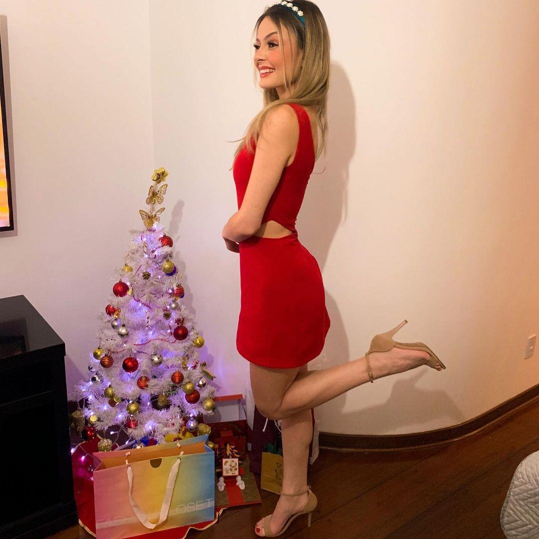 thais bonome, miss beleza da grande sao paulo 2020/miss abcd mundo 2019. 12626212