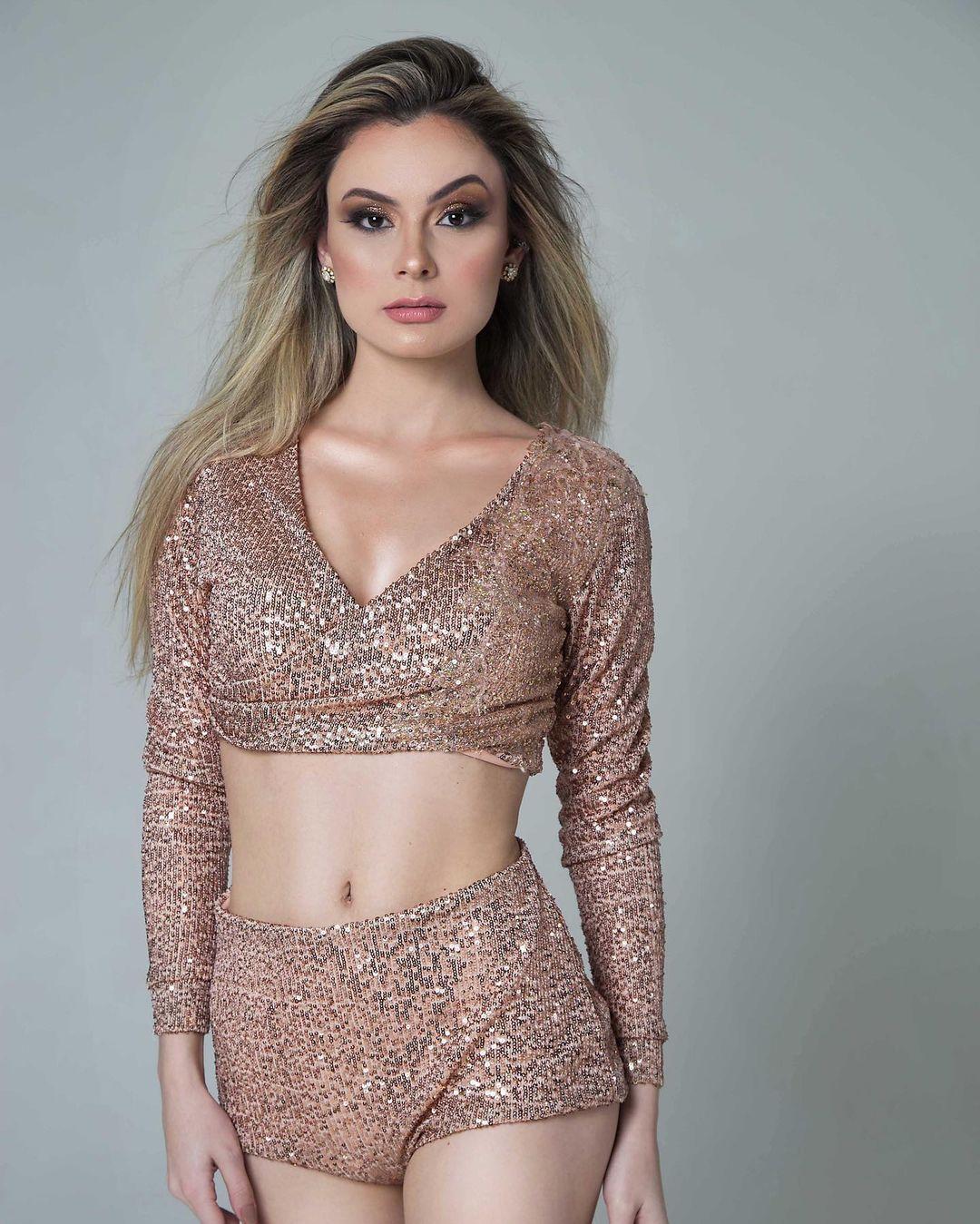 thais bonome, miss beleza da grande sao paulo 2020/miss abcd mundo 2019. 12626213