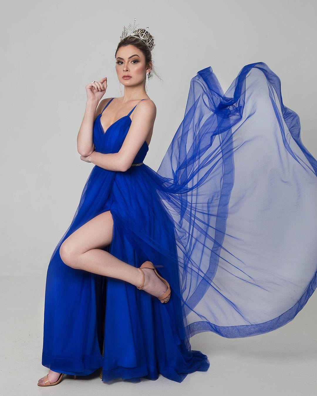 thais bonome, miss beleza da grande sao paulo 2020/miss abcd mundo 2019. 12626214