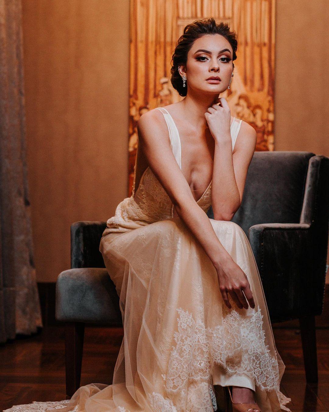 thais bonome, miss beleza da grande sao paulo 2020/miss abcd mundo 2019. 12626215