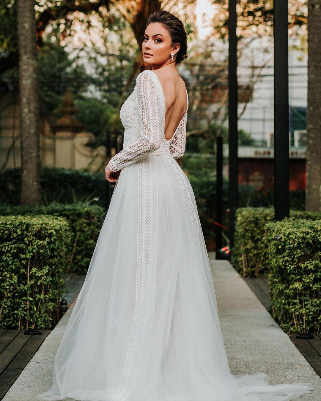 thais bonome, miss beleza da grande sao paulo 2020/miss abcd mundo 2019. 12626217