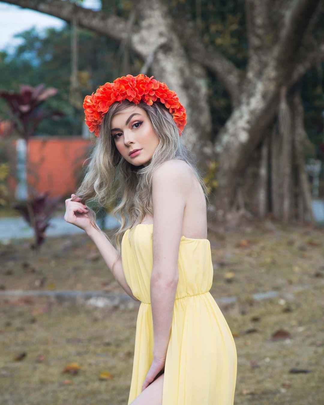 thais bonome, miss beleza da grande sao paulo 2020/miss abcd mundo 2019. 12626222