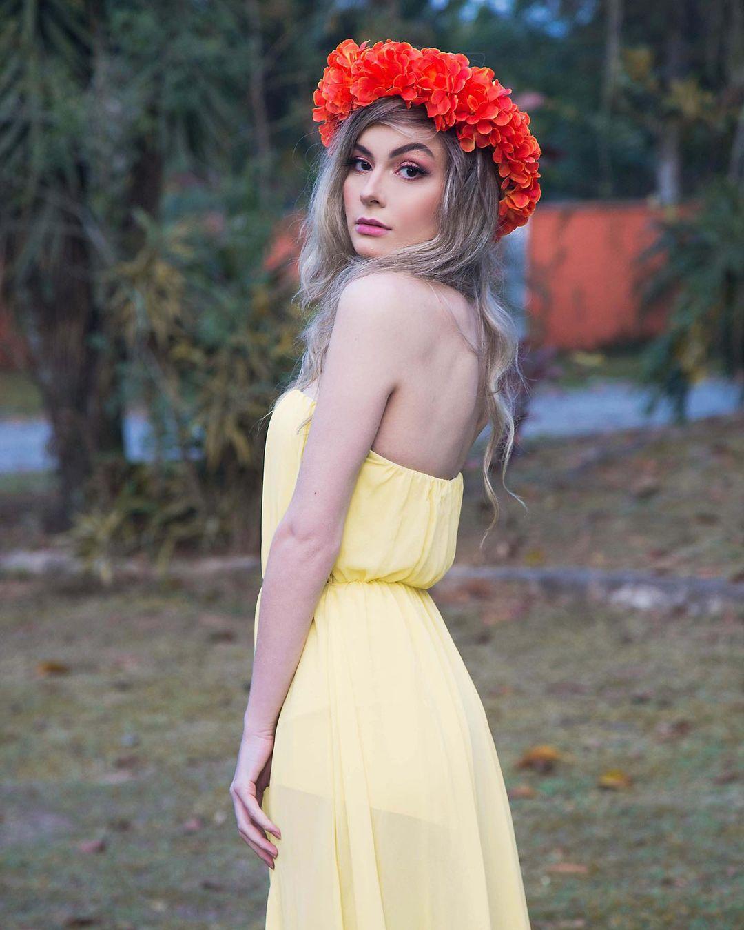 thais bonome, miss beleza da grande sao paulo 2020/miss abcd mundo 2019. 12626223