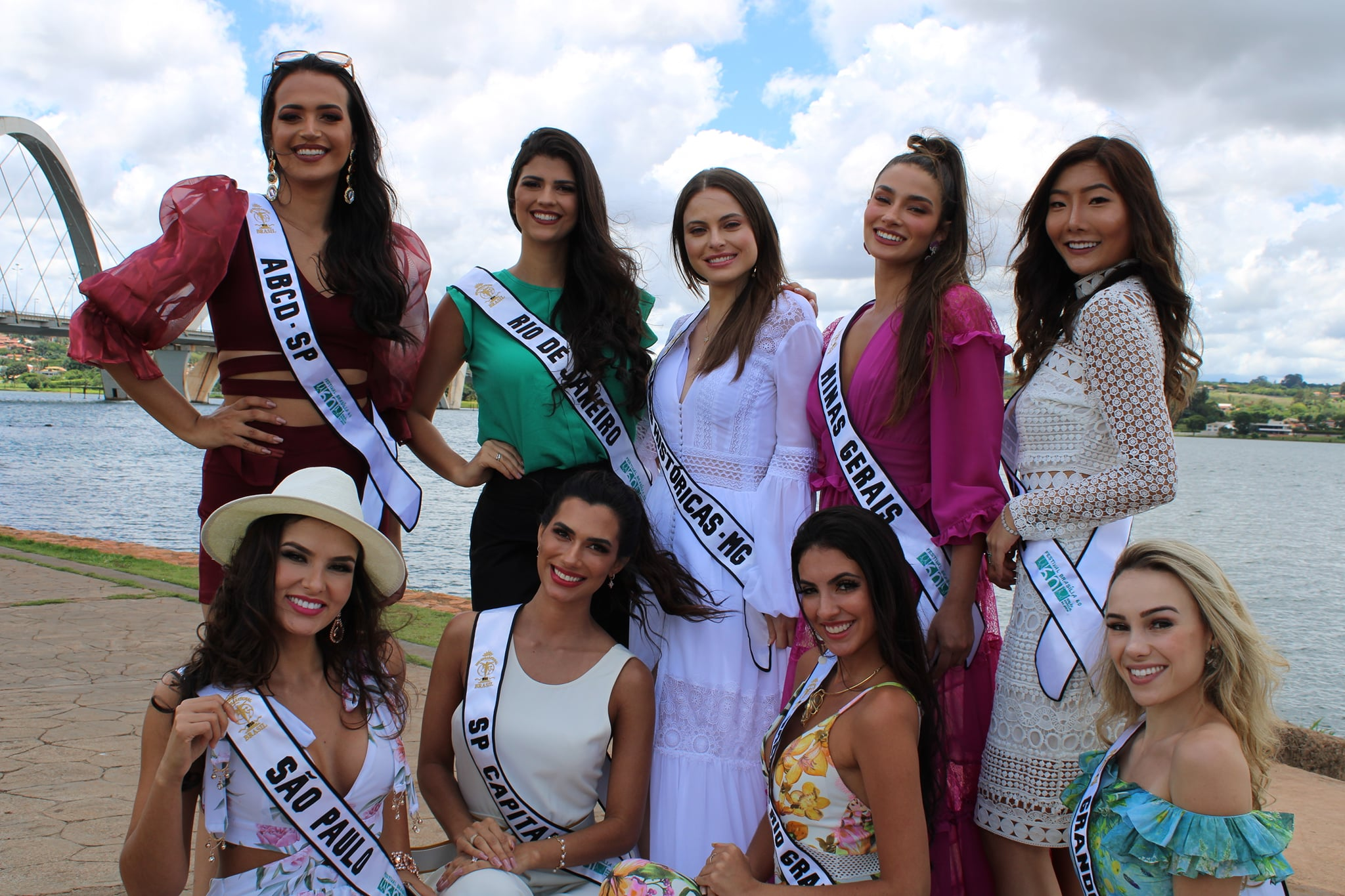 cristielli camargo, miss brasil mesoamerica 2021/top 13 de miss supranational brazil 2020/top 21 de miss brasil mundo 2018. - Página 4 12635510