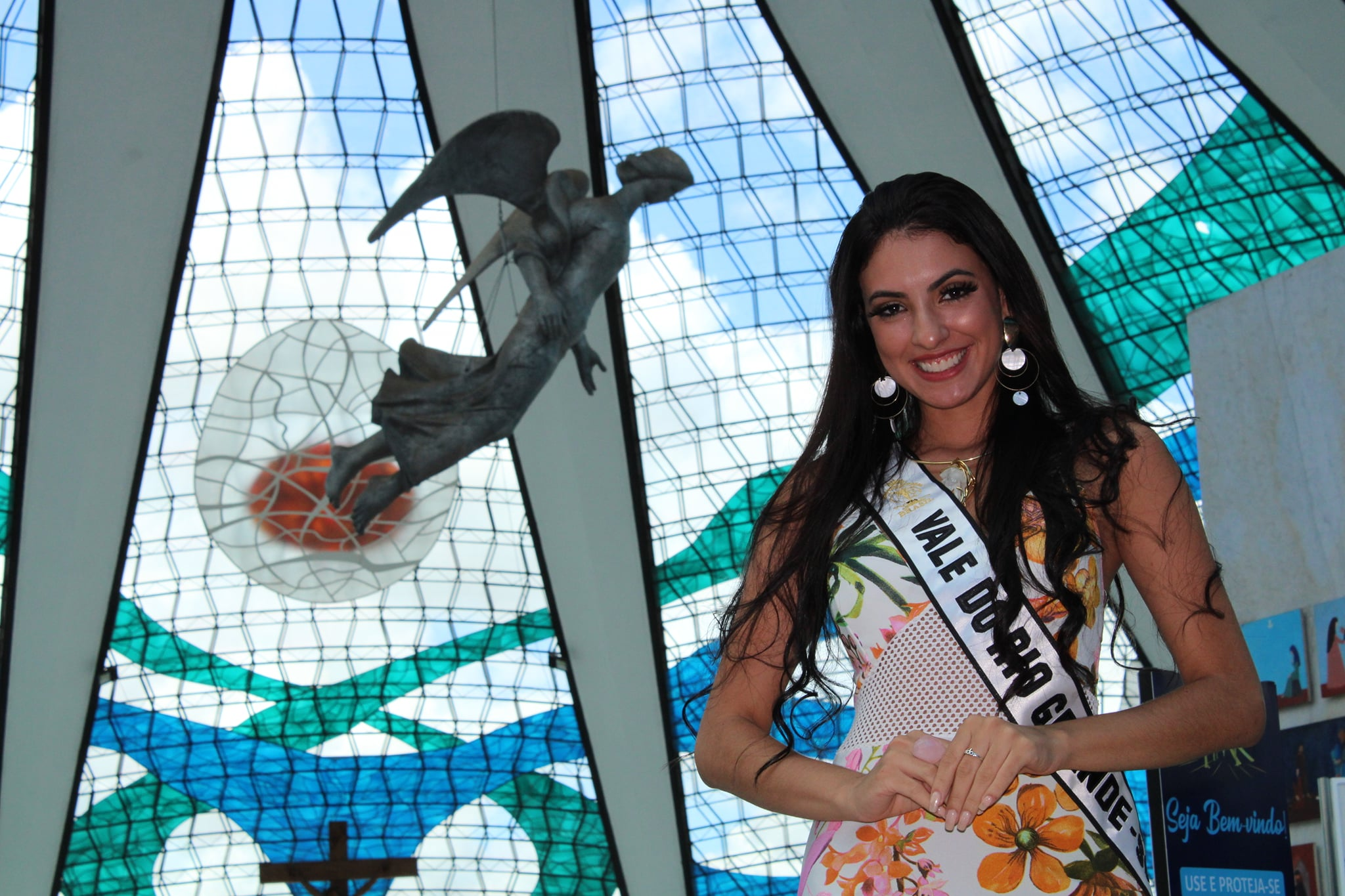 cristielli camargo, miss brasil mesoamerica 2021/top 13 de miss supranational brazil 2020/top 21 de miss brasil mundo 2018. - Página 5 12650410