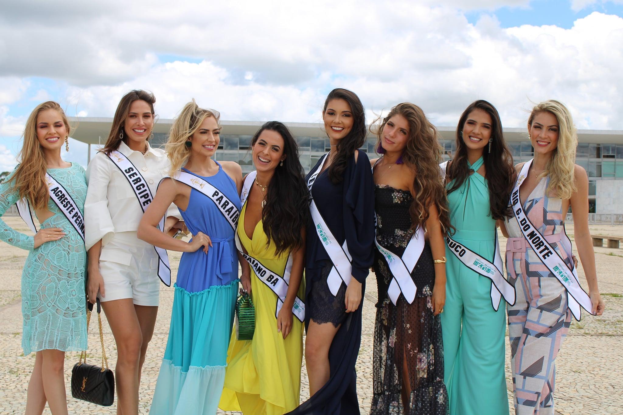 bruna zanardo, 1st runner-up de miss supranational brazil 2020/miss brasil internacional 2017/miss brasil terra 2016. - Página 17 12651010