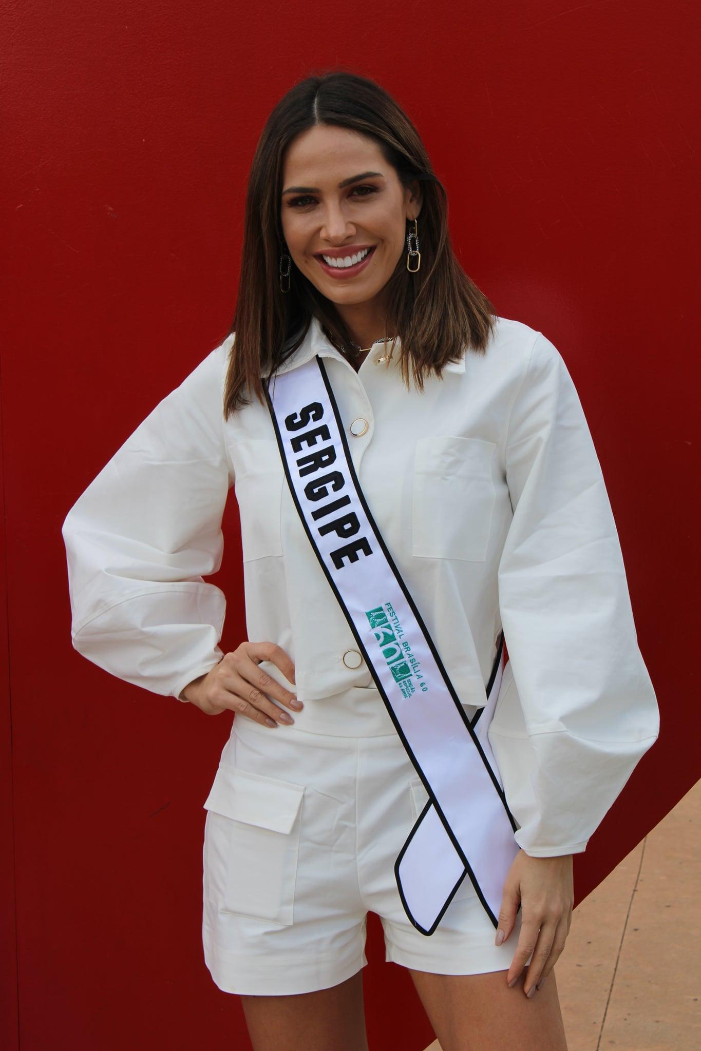 bruna zanardo, 1st runner-up de miss supranational brazil 2020/miss brasil internacional 2017/miss brasil terra 2016. - Página 17 12672110