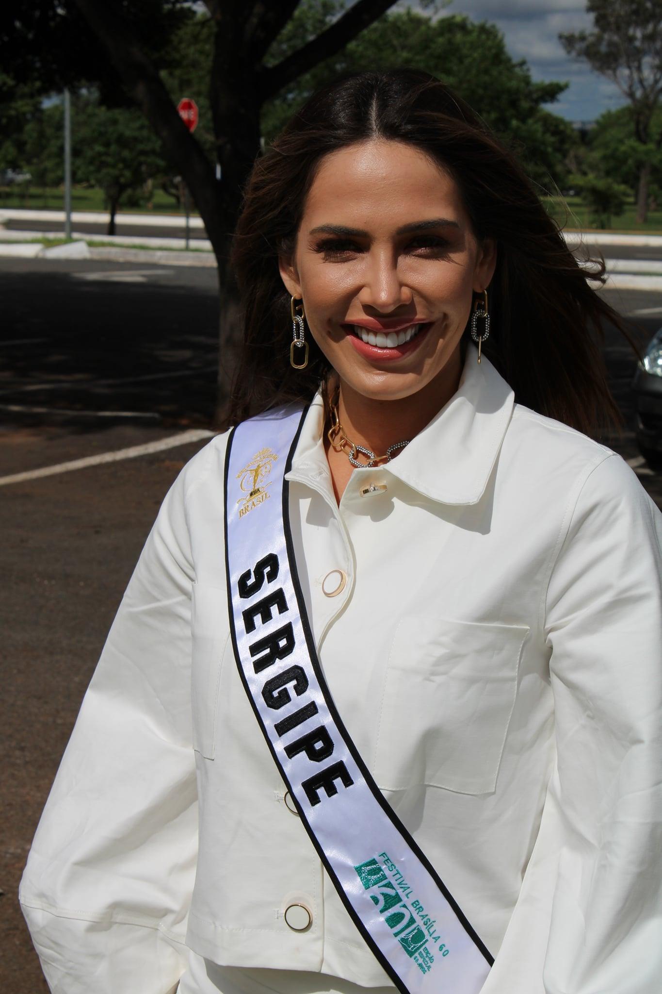 bruna zanardo, 1st runner-up de miss supranational brazil 2020/miss brasil internacional 2017/miss brasil terra 2016. - Página 17 12718710