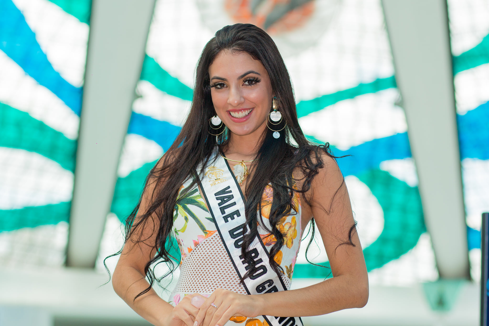cristielli camargo, miss brasil mesoamerica 2021/top 13 de miss supranational brazil 2020/top 21 de miss brasil mundo 2018. - Página 5 12720710