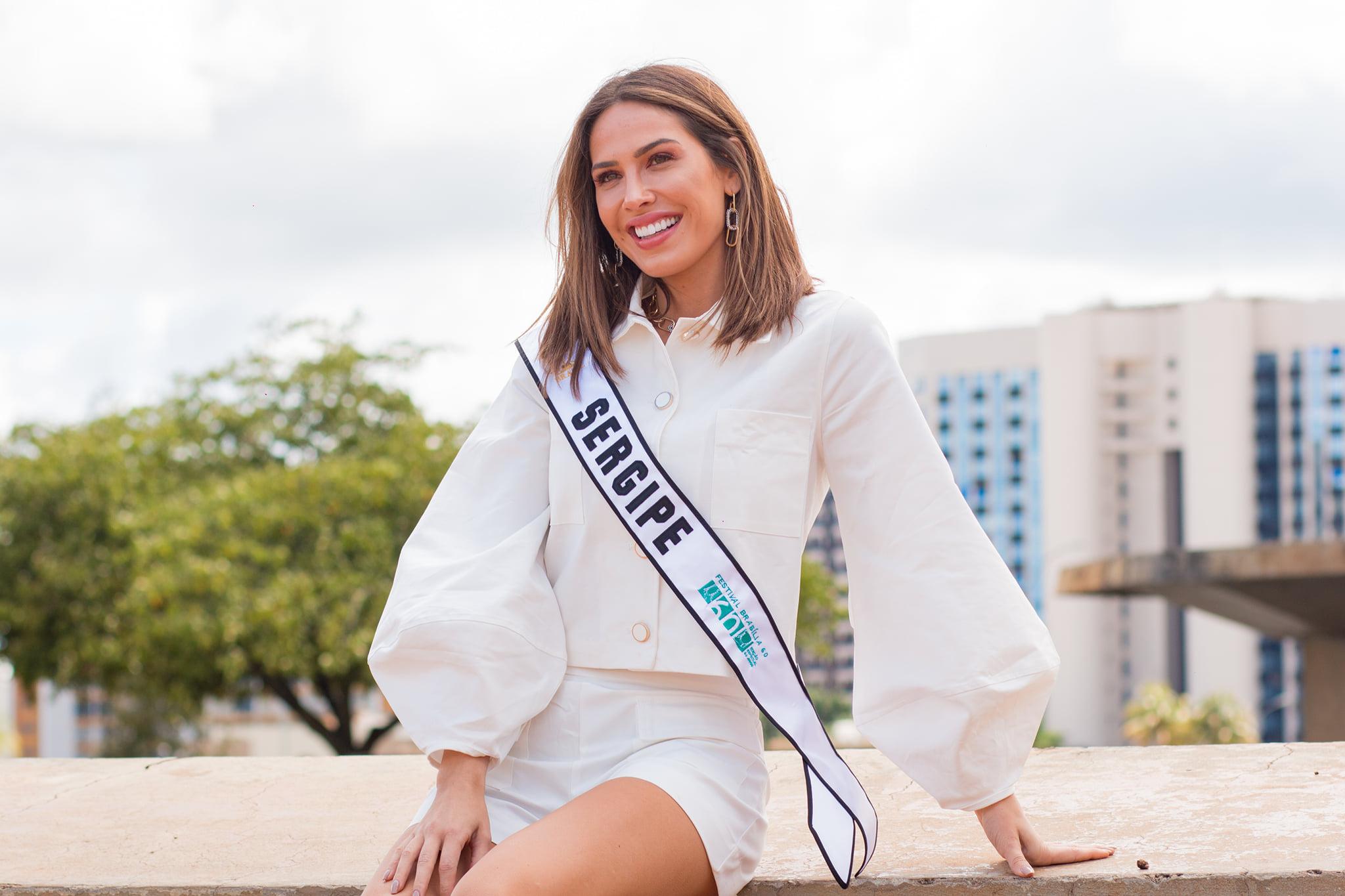 bruna zanardo, 1st runner-up de miss supranational brazil 2020/miss brasil internacional 2017/miss brasil terra 2016. - Página 17 12723810