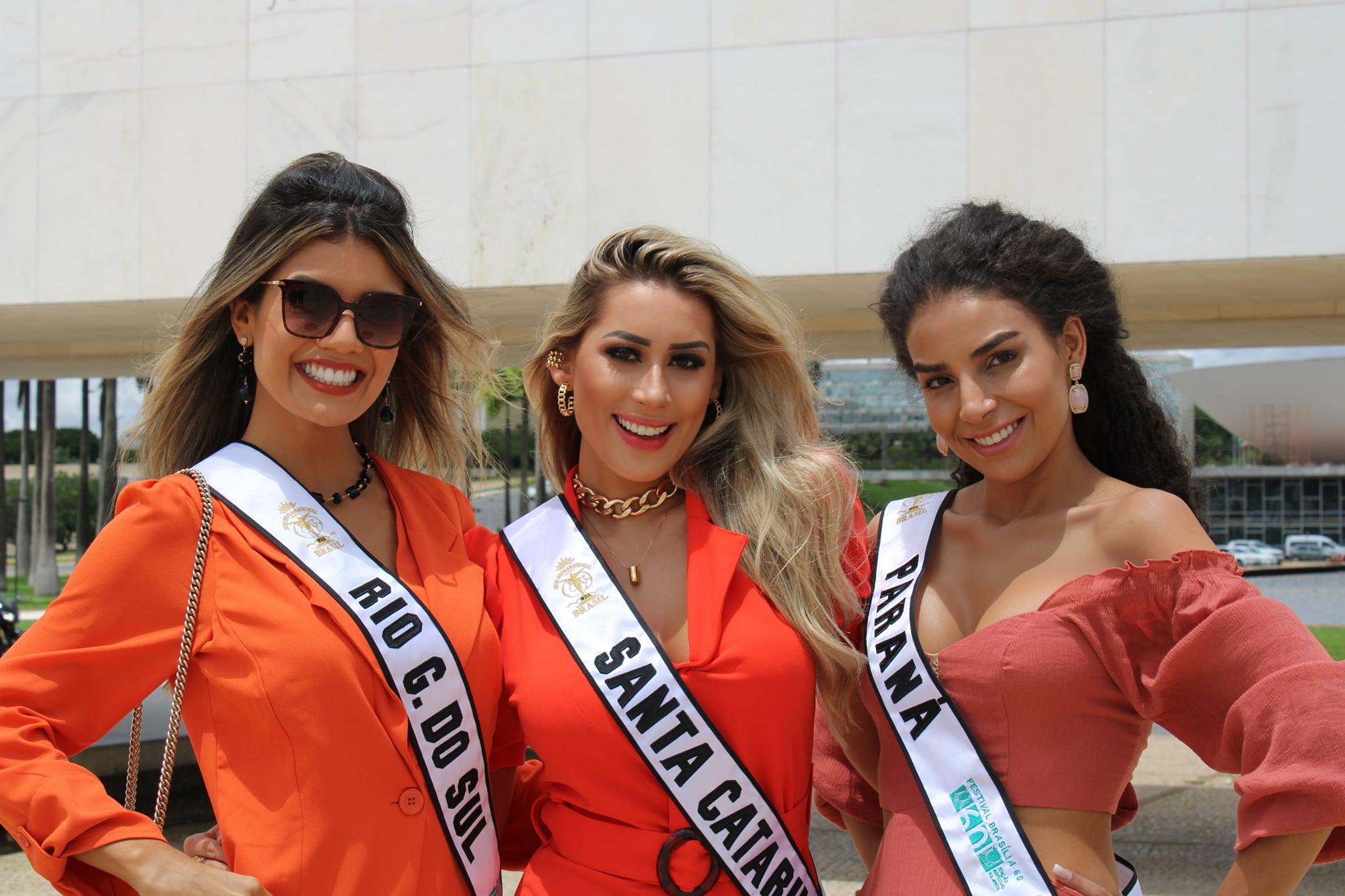lua paschoalino, miss supranational parana 2020. - Página 5 12728310