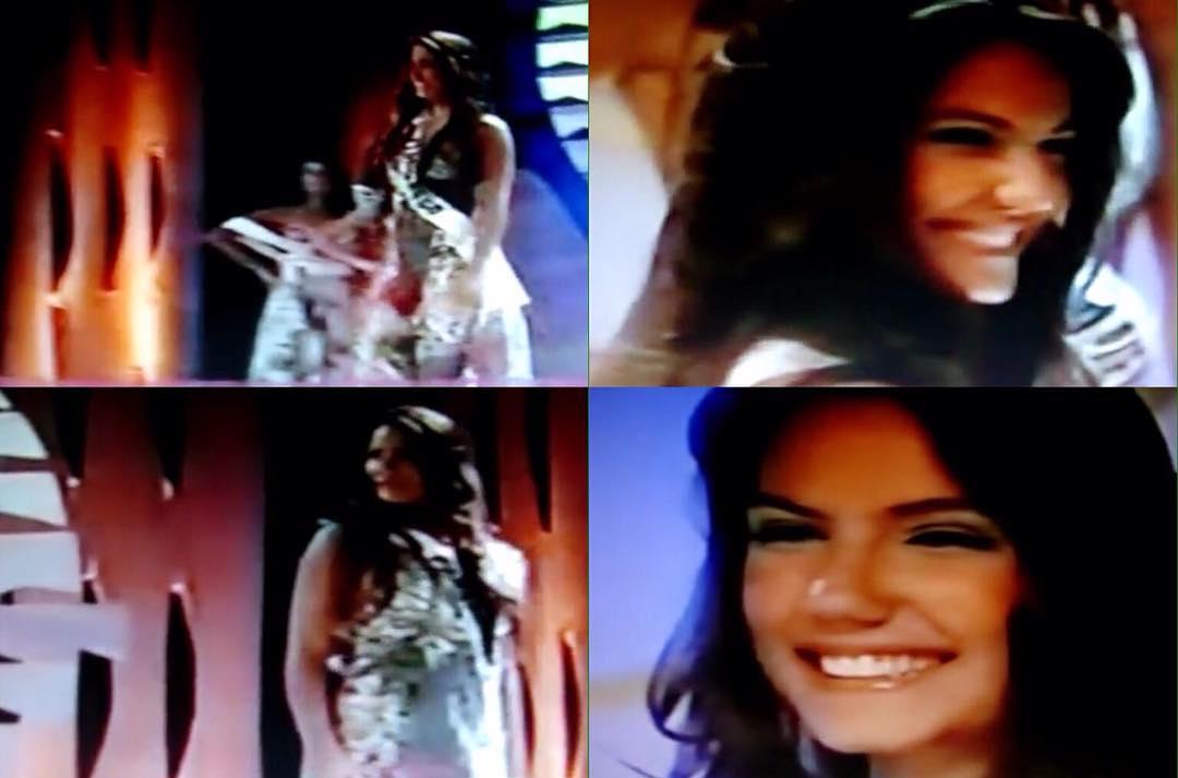 rayana carvalho, miss pernambuco 2006. - Página 54 12728610