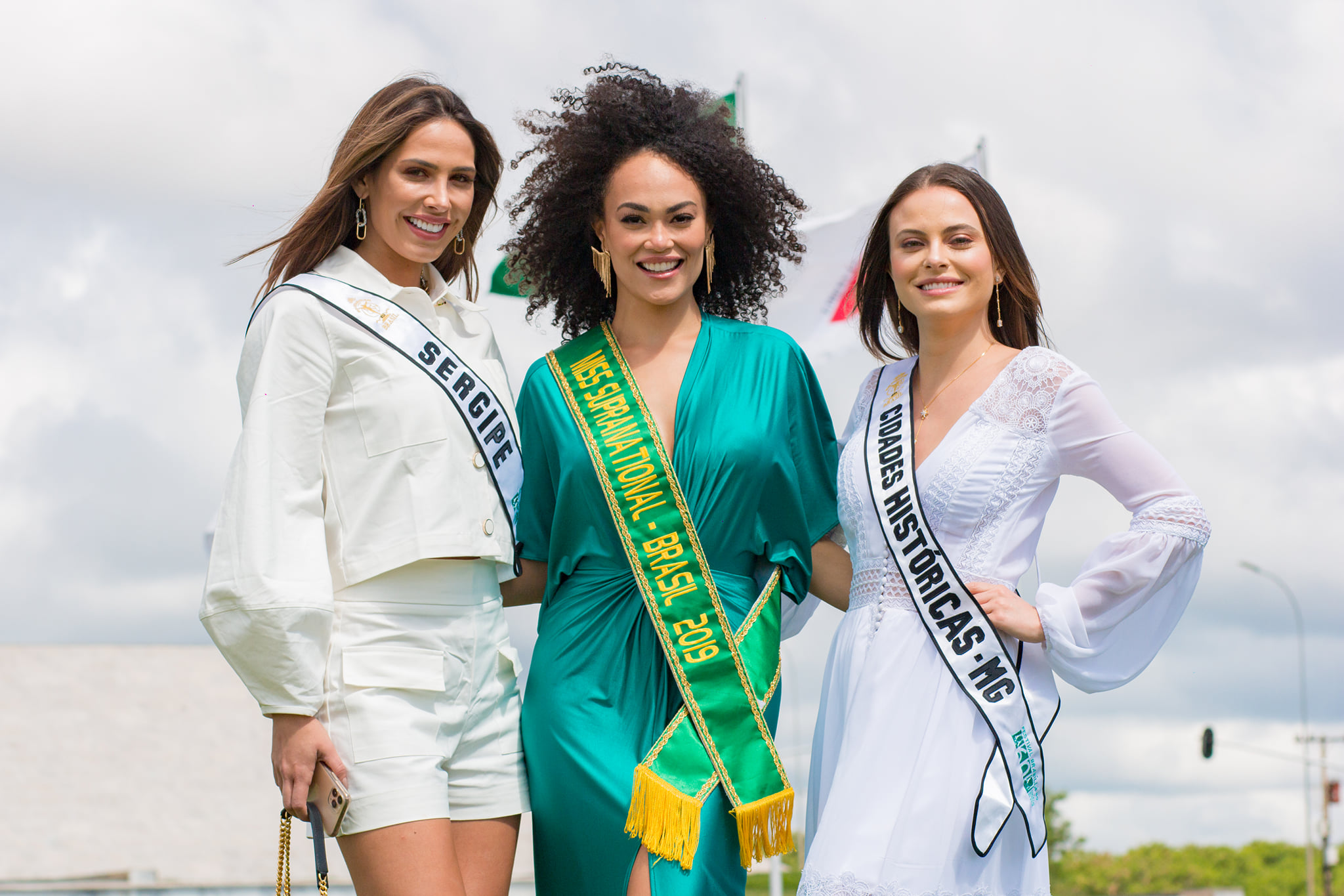 bruna zanardo, 1st runner-up de miss supranational brazil 2020/miss brasil internacional 2017/miss brasil terra 2016. - Página 17 12753410