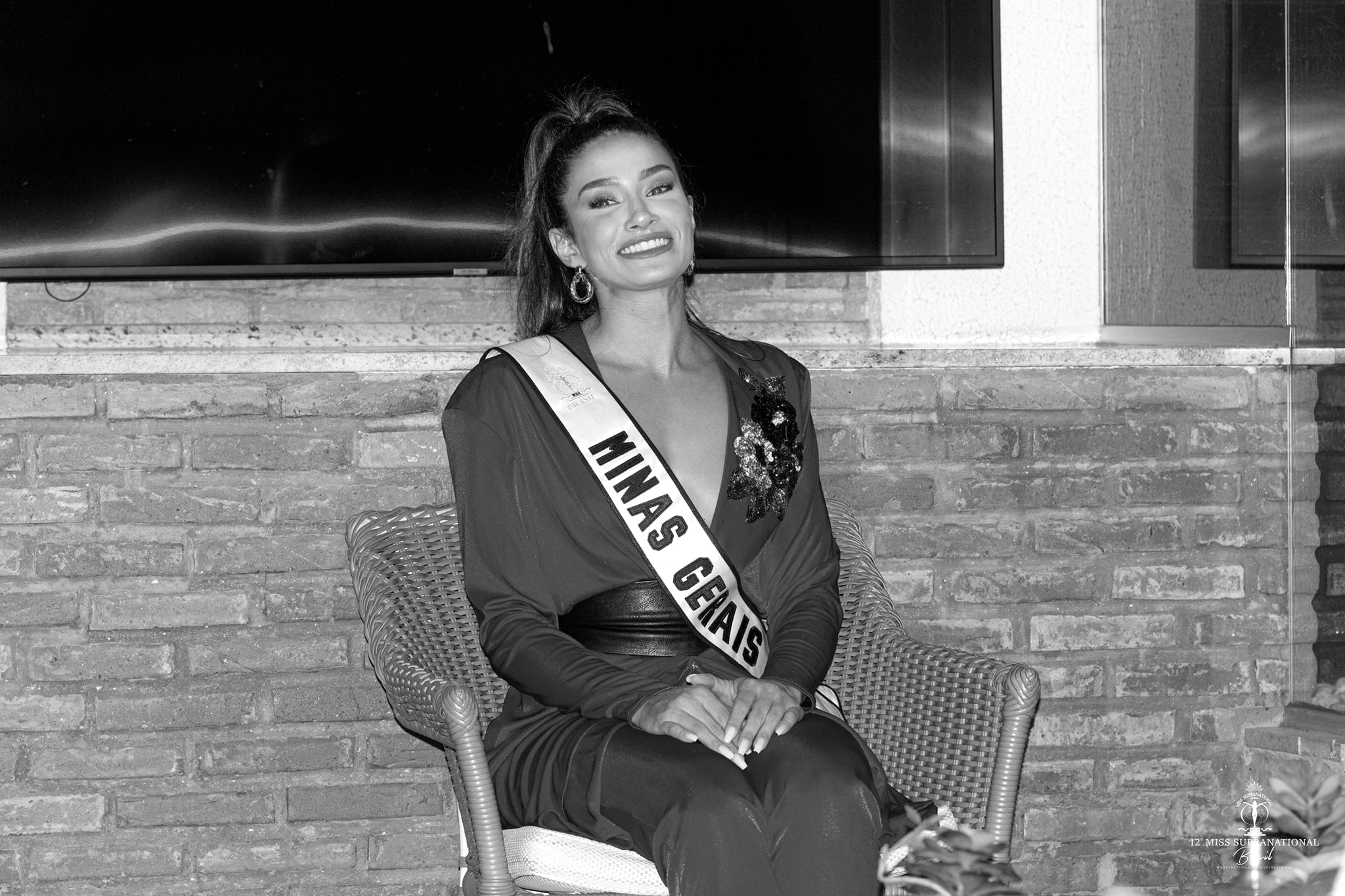 luma russo, top 3 de miss supranational brazil 2020. - Página 3 12754010