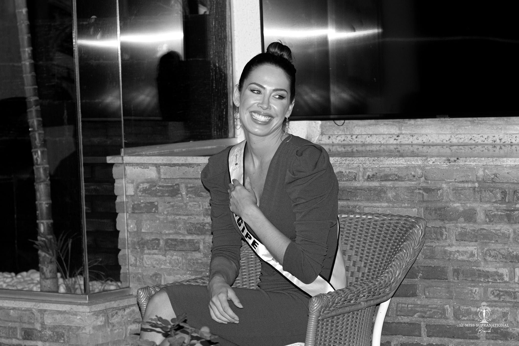 bruna zanardo, 1st runner-up de miss supranational brazil 2020/miss brasil internacional 2017/miss brasil terra 2016. - Página 17 12765511