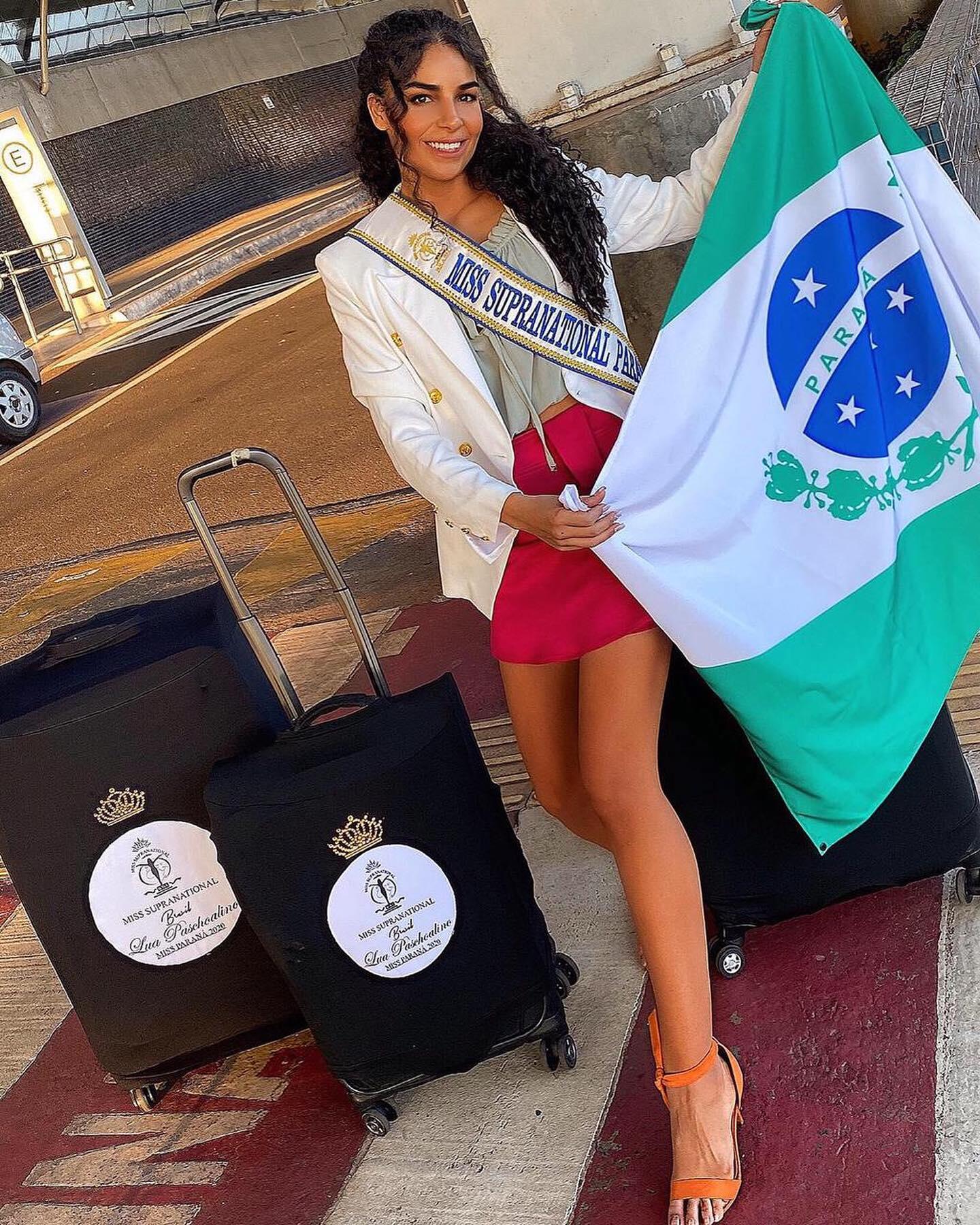 lua paschoalino, miss supranational parana 2020. - Página 4 12781610