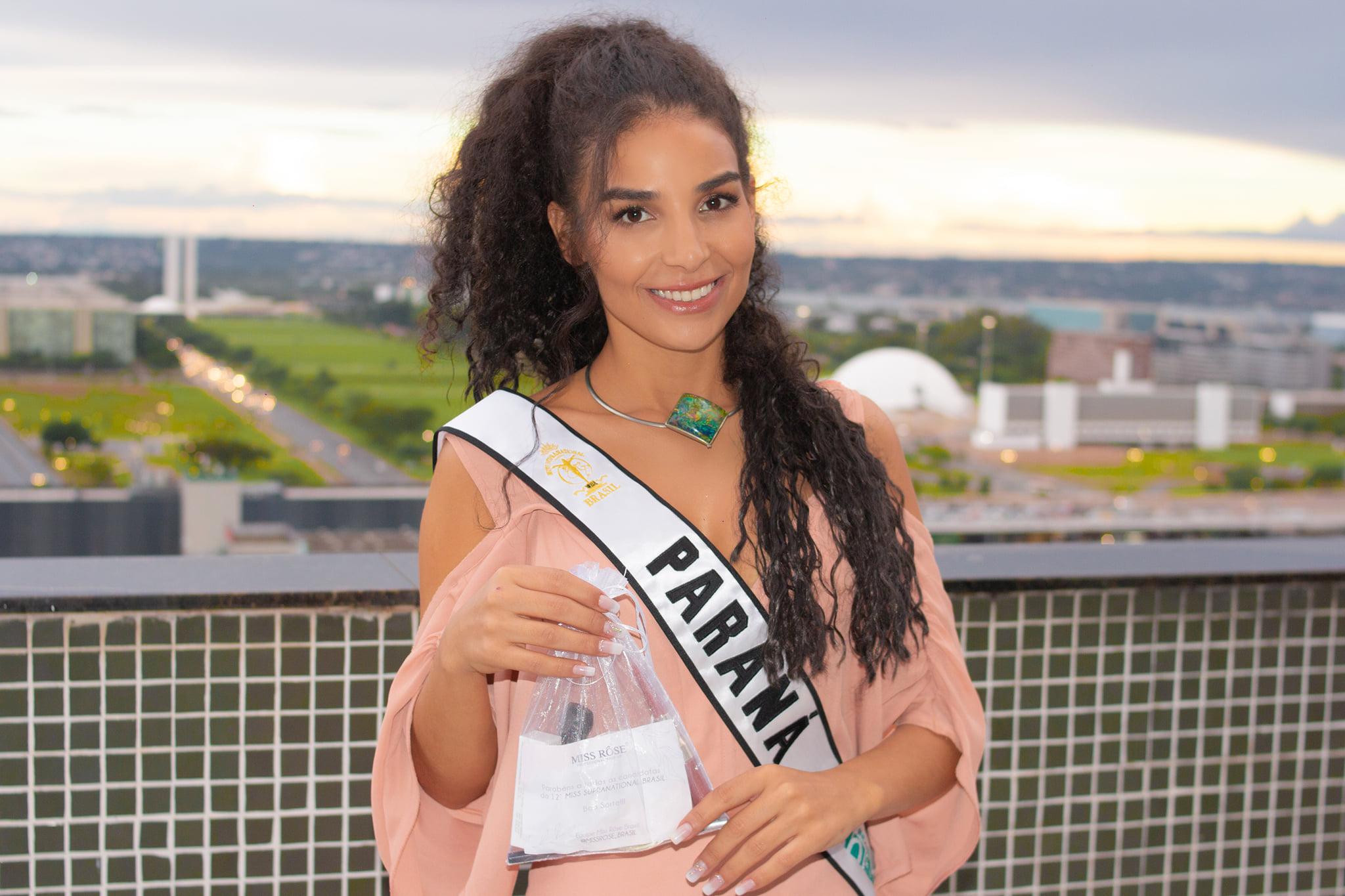 lua paschoalino, miss supranational parana 2020. - Página 4 12791110