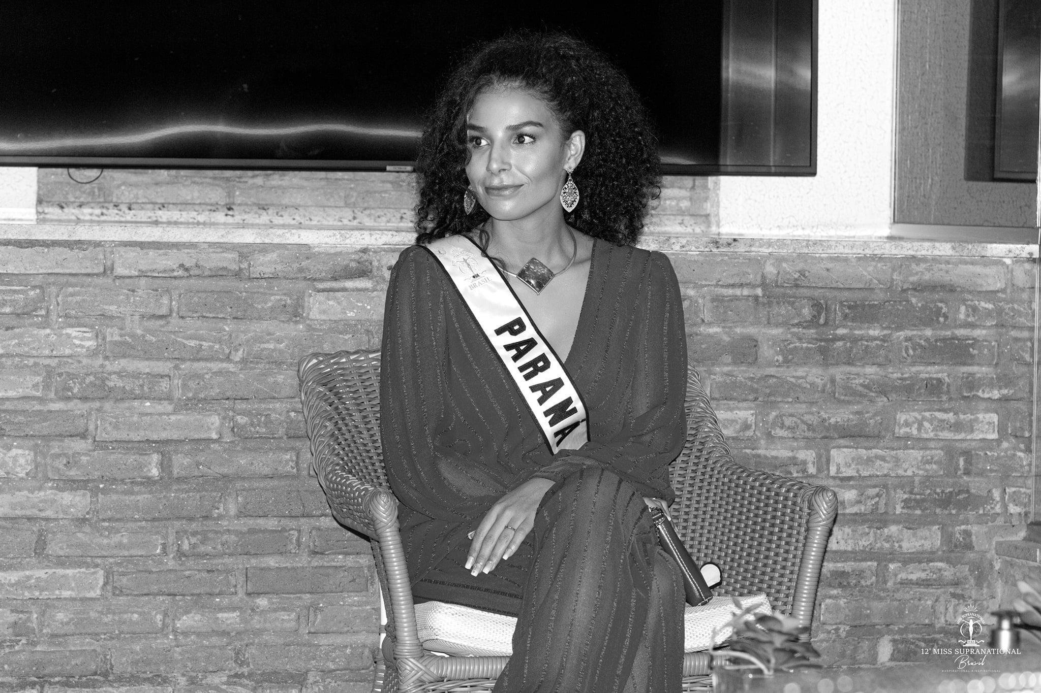 lua paschoalino, miss supranational parana 2020. - Página 4 12791111