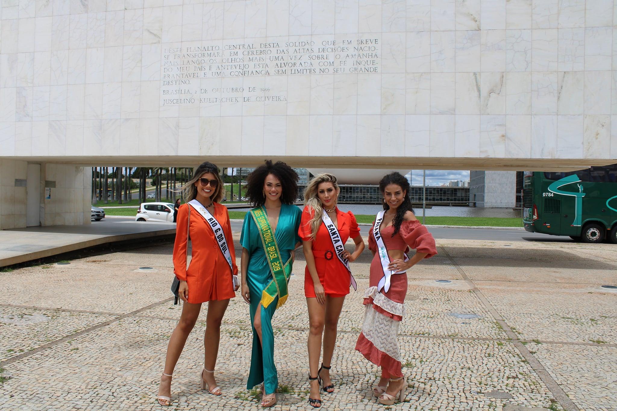 lua paschoalino, miss supranational parana 2020. - Página 5 12791114