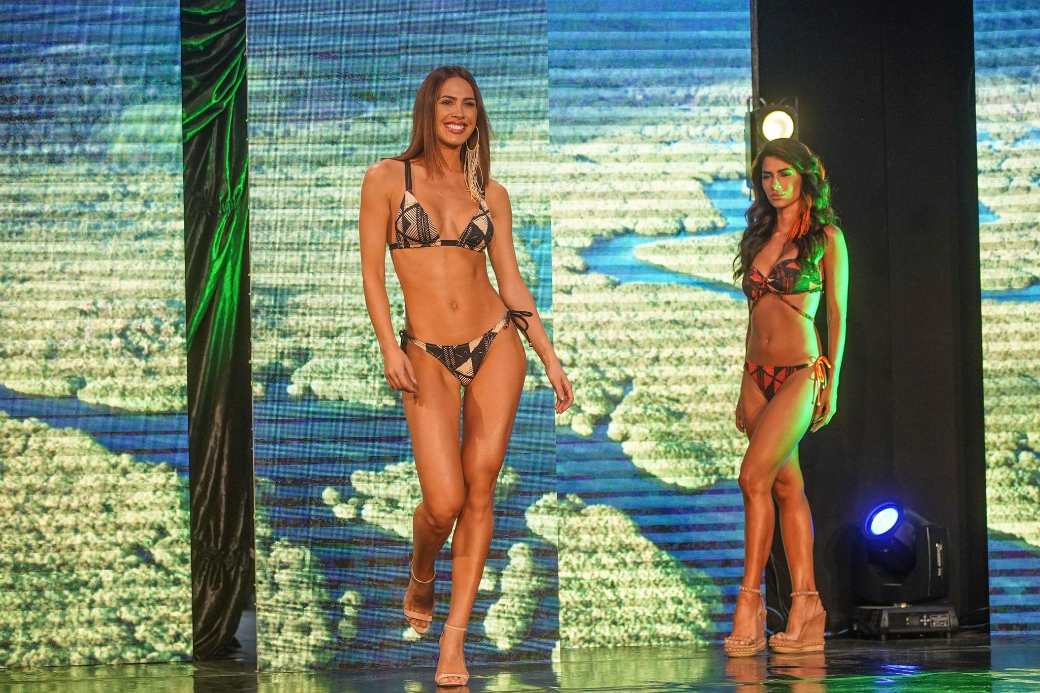 bruna zanardo, 1st runner-up de miss supranational brazil 2020/miss brasil internacional 2017/miss brasil terra 2016. - Página 18 12812811