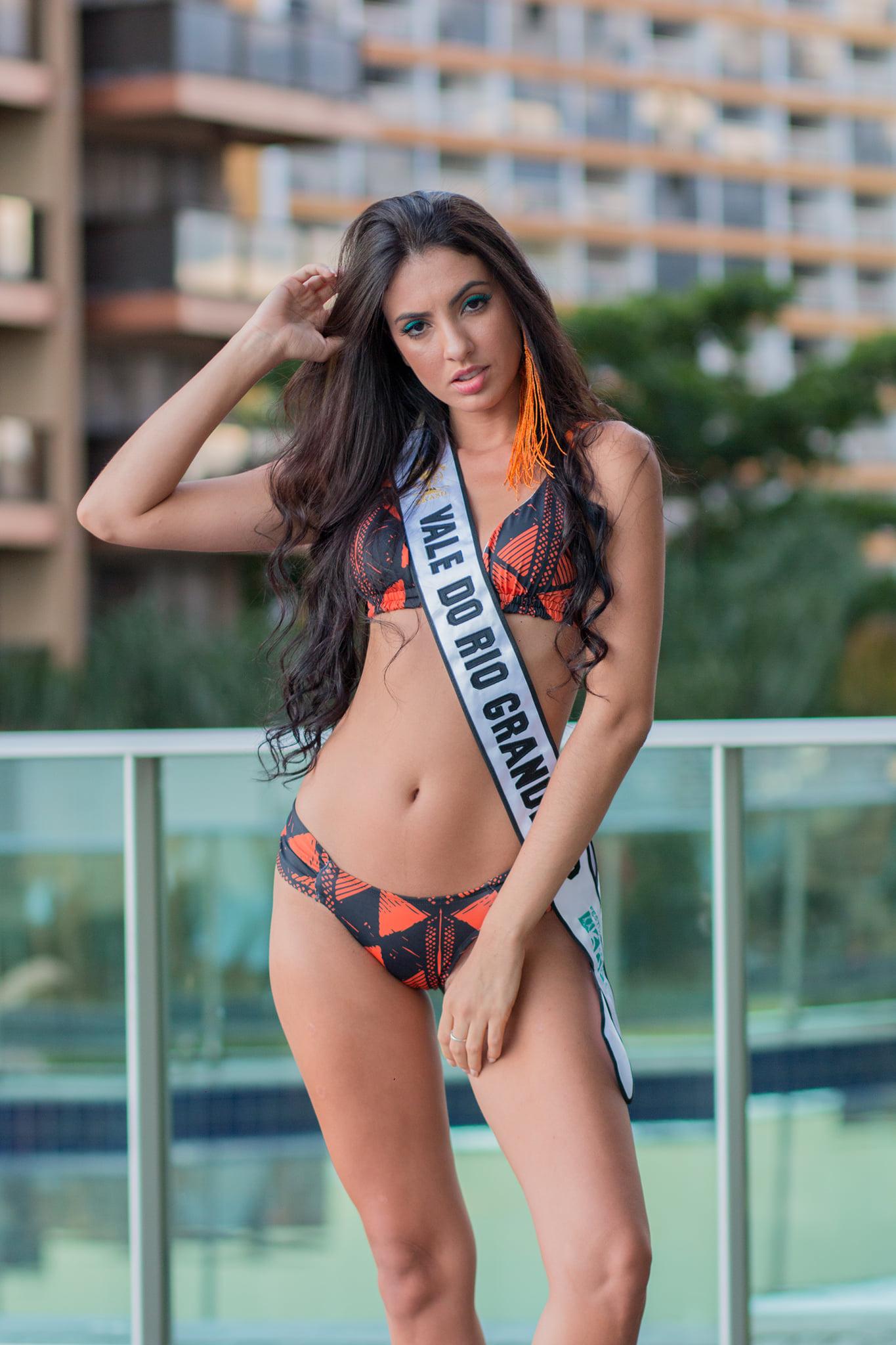 cristielli camargo, miss brasil mesoamerica 2021/top 13 de miss supranational brazil 2020/top 21 de miss brasil mundo 2018. - Página 5 12818911