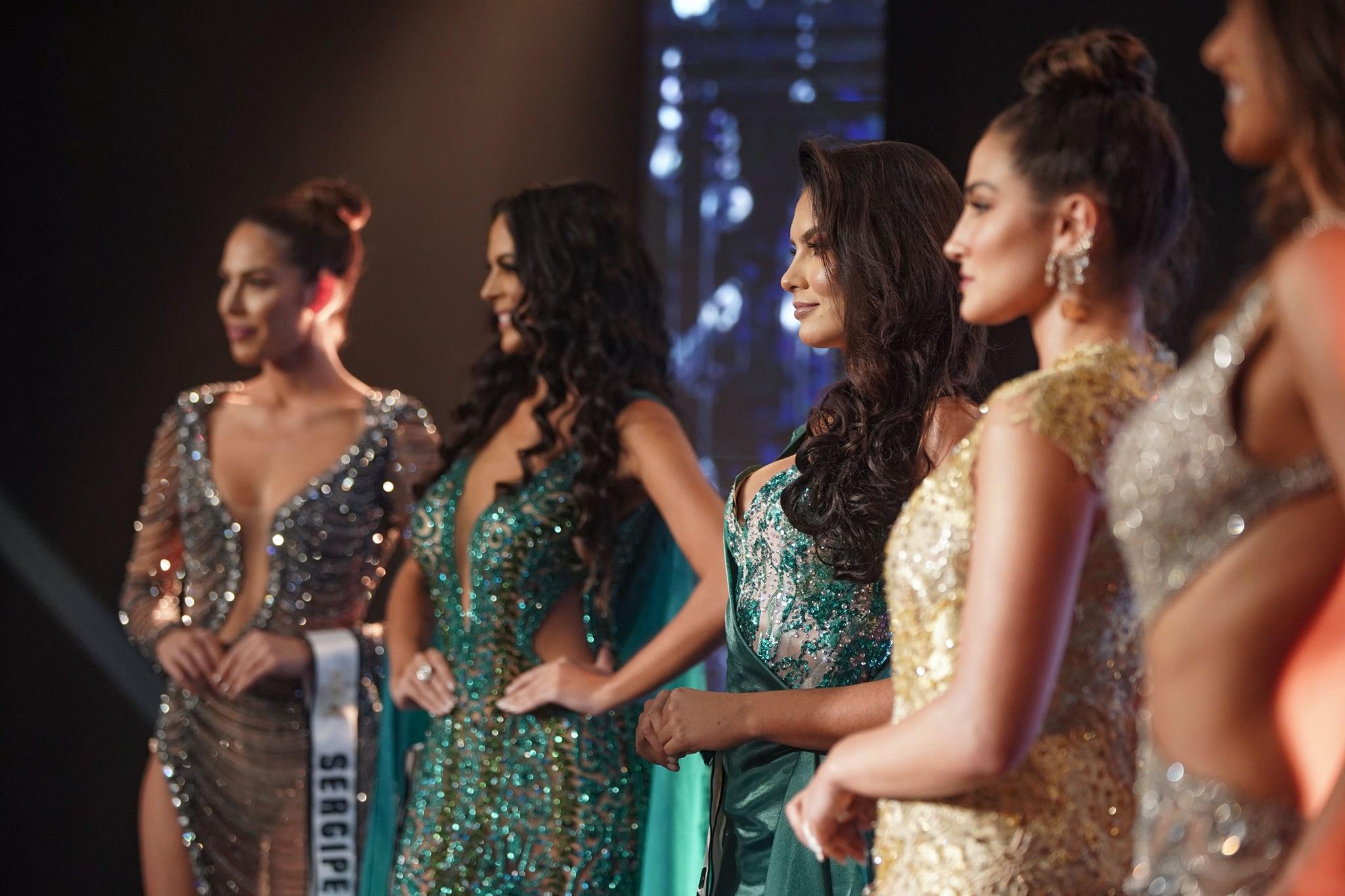 bruna zanardo, 1st runner-up de miss supranational brazil 2020/miss brasil internacional 2017/miss brasil terra 2016. - Página 19 12835110