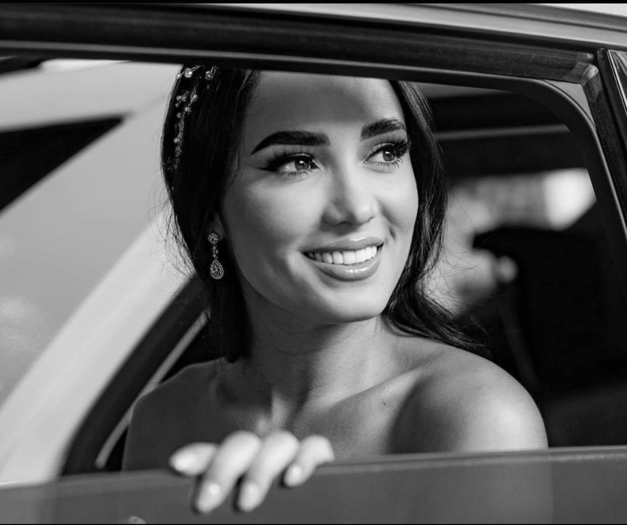 karolina vidales, candidata a miss mexico 2021, representando michoacan. - Página 10 12839510
