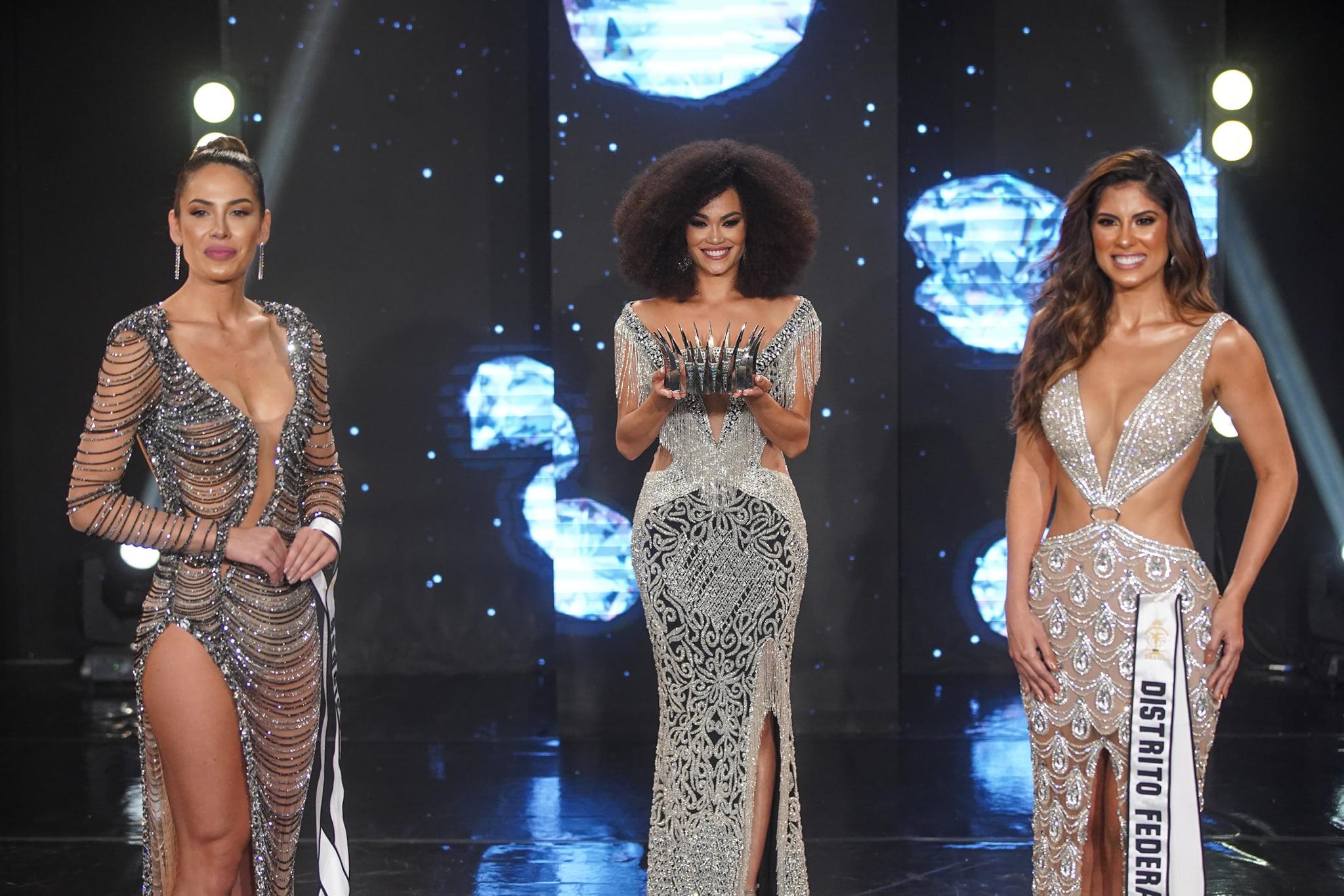 bruna zanardo, 1st runner-up de miss supranational brazil 2020/miss brasil internacional 2017/miss brasil terra 2016. - Página 20 12842412