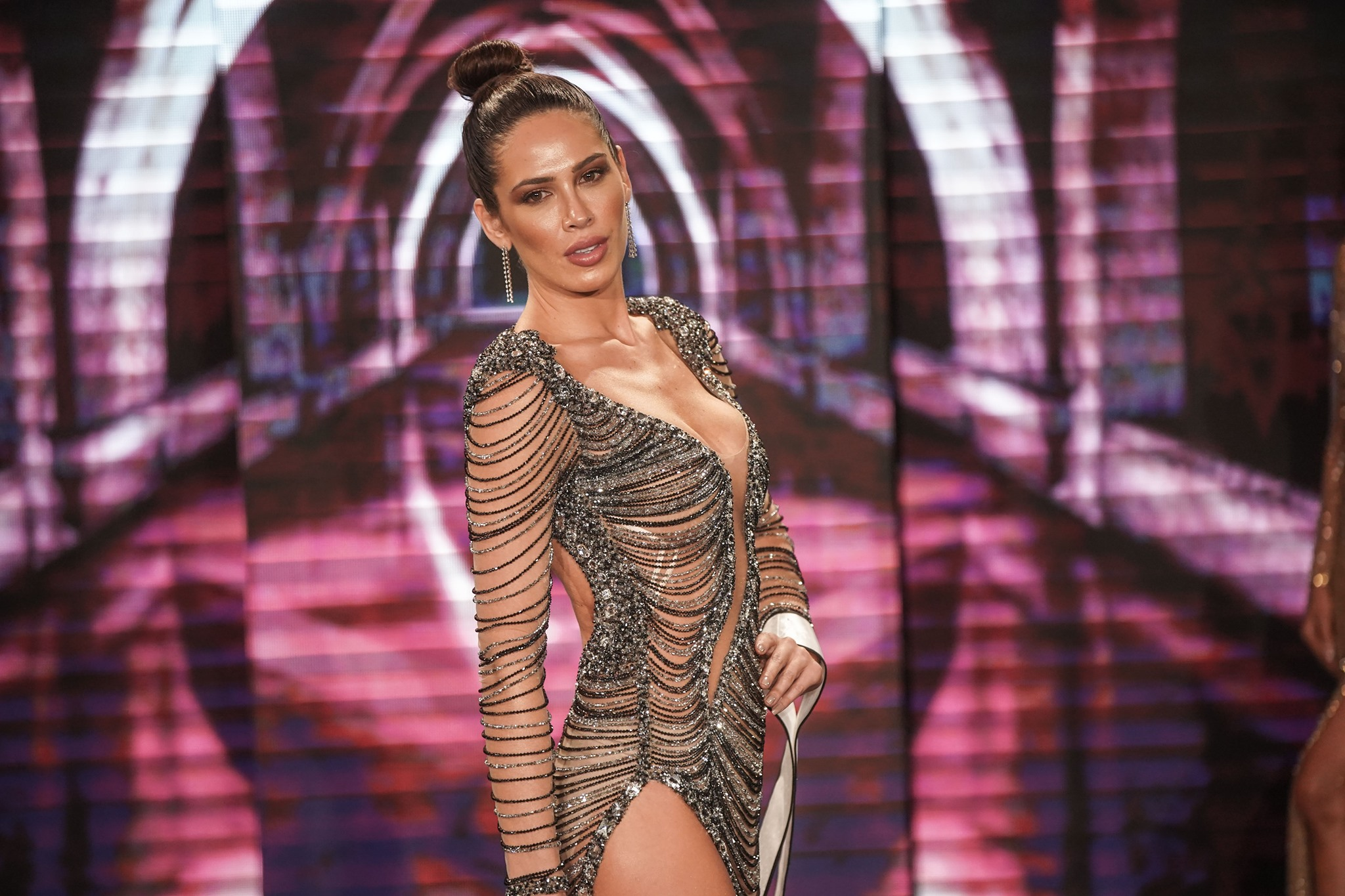 bruna zanardo, 1st runner-up de miss supranational brazil 2020/miss brasil internacional 2017/miss brasil terra 2016. - Página 19 12844410