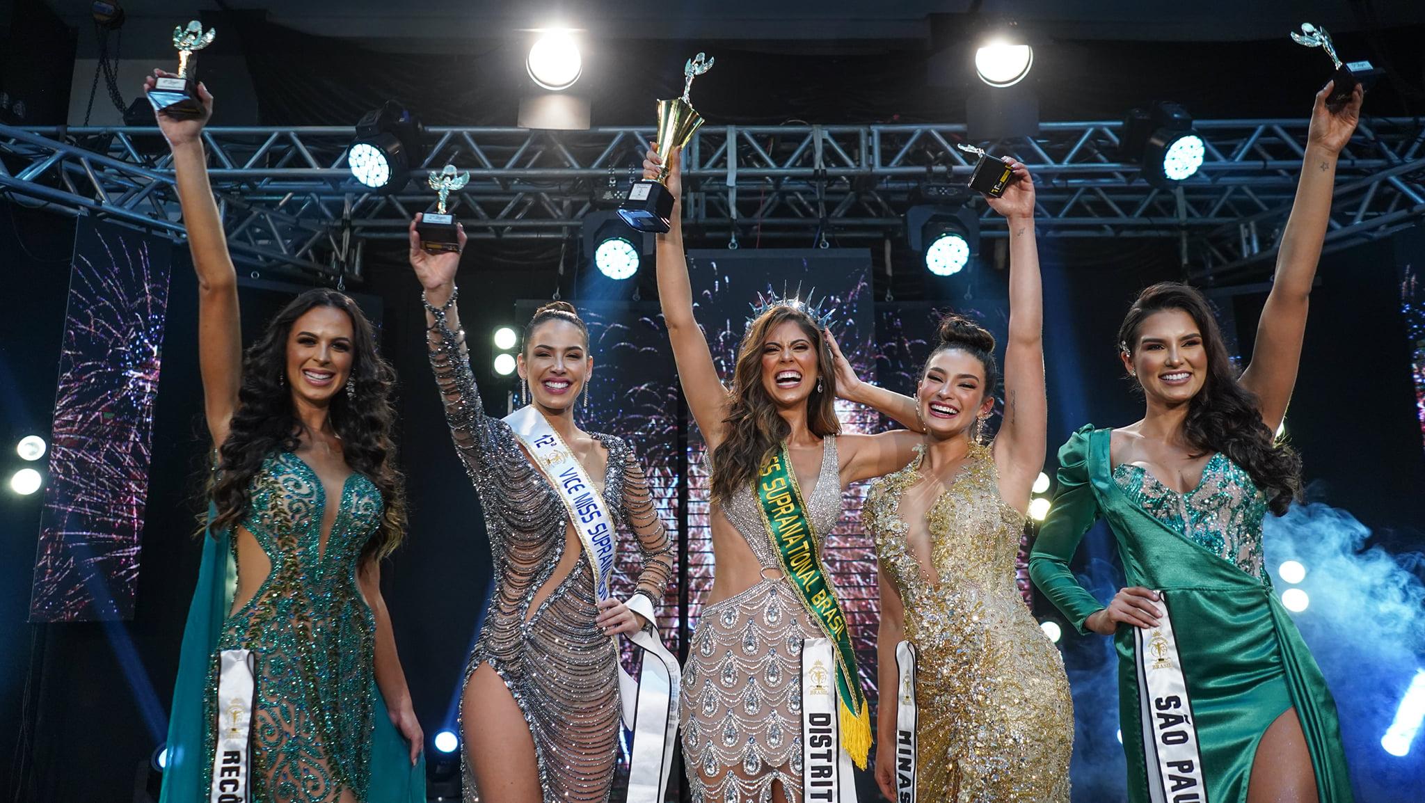 bruna zanardo, 1st runner-up de miss supranational brazil 2020/miss brasil internacional 2017/miss brasil terra 2016. - Página 20 12855110