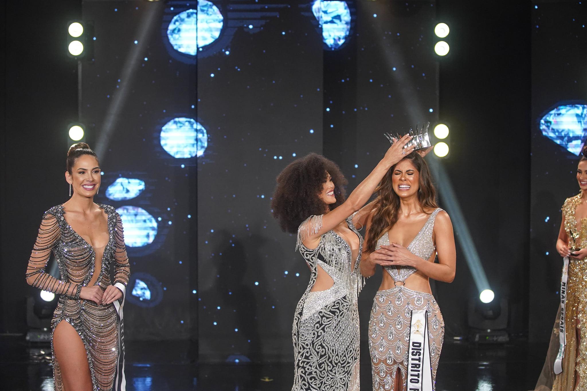bruna zanardo, 1st runner-up de miss supranational brazil 2020/miss brasil internacional 2017/miss brasil terra 2016. - Página 20 12857810