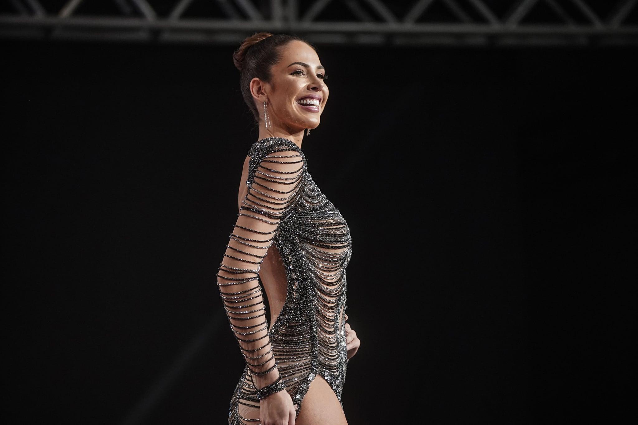 bruna zanardo, 1st runner-up de miss supranational brazil 2020/miss brasil internacional 2017/miss brasil terra 2016. - Página 19 12865010