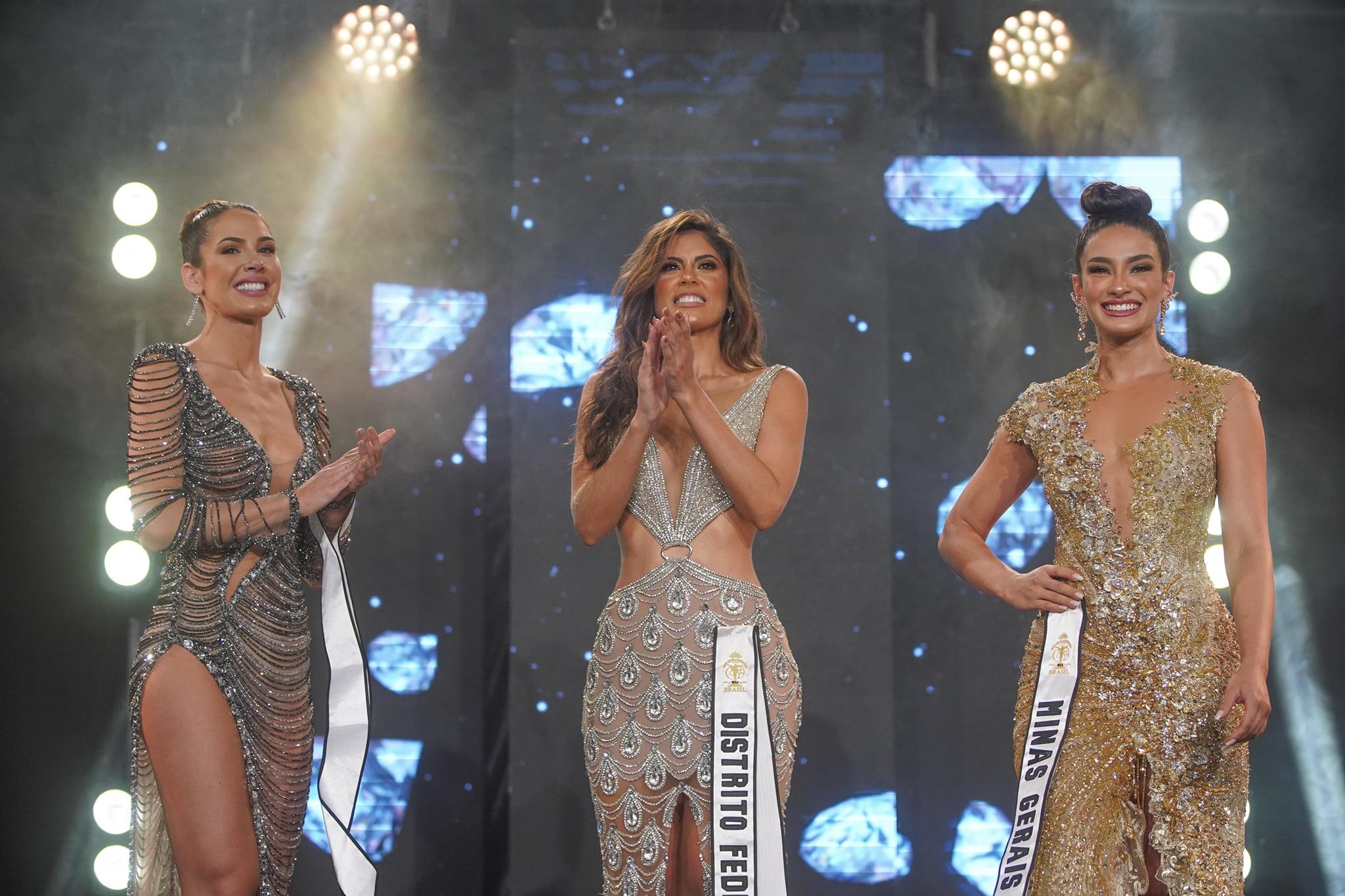 bruna zanardo, 1st runner-up de miss supranational brazil 2020/miss brasil internacional 2017/miss brasil terra 2016. - Página 20 12875910