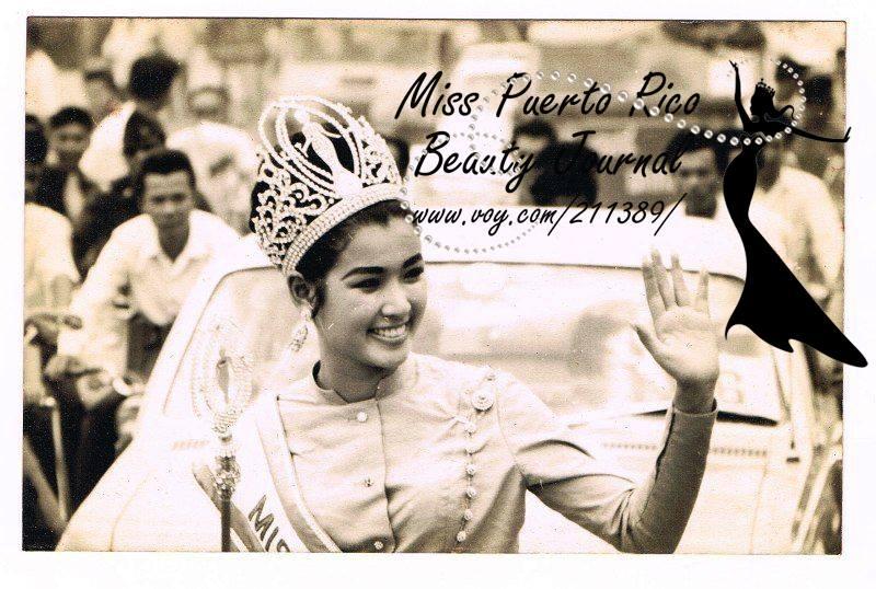 apasra hongsakula, miss universe 1965.  12920210