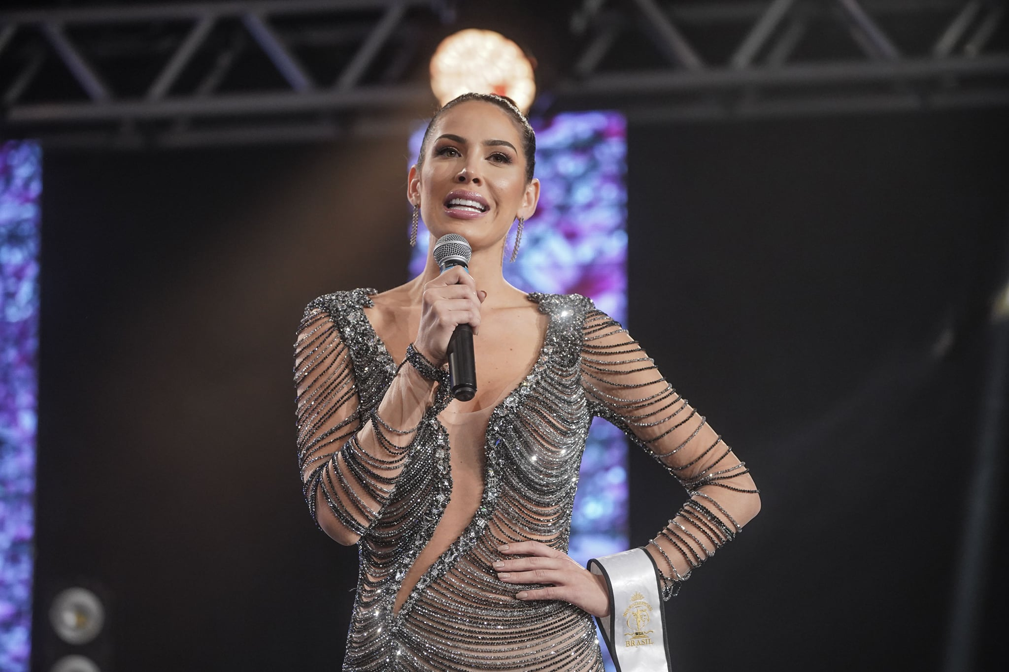 bruna zanardo, 1st runner-up de miss supranational brazil 2020/miss brasil internacional 2017/miss brasil terra 2016. - Página 19 12945710