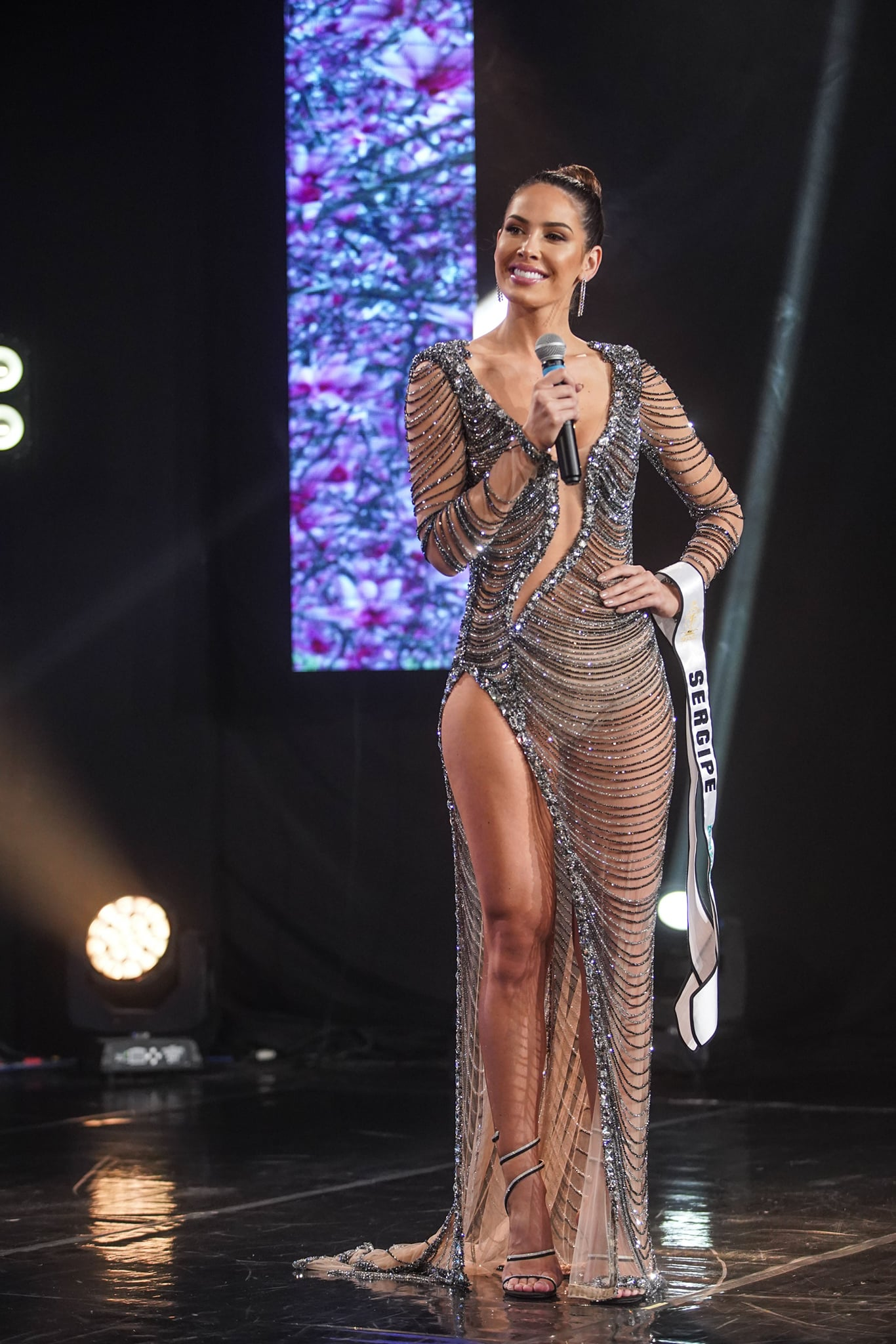 bruna zanardo, 1st runner-up de miss supranational brazil 2020/miss brasil internacional 2017/miss brasil terra 2016. - Página 19 12945810