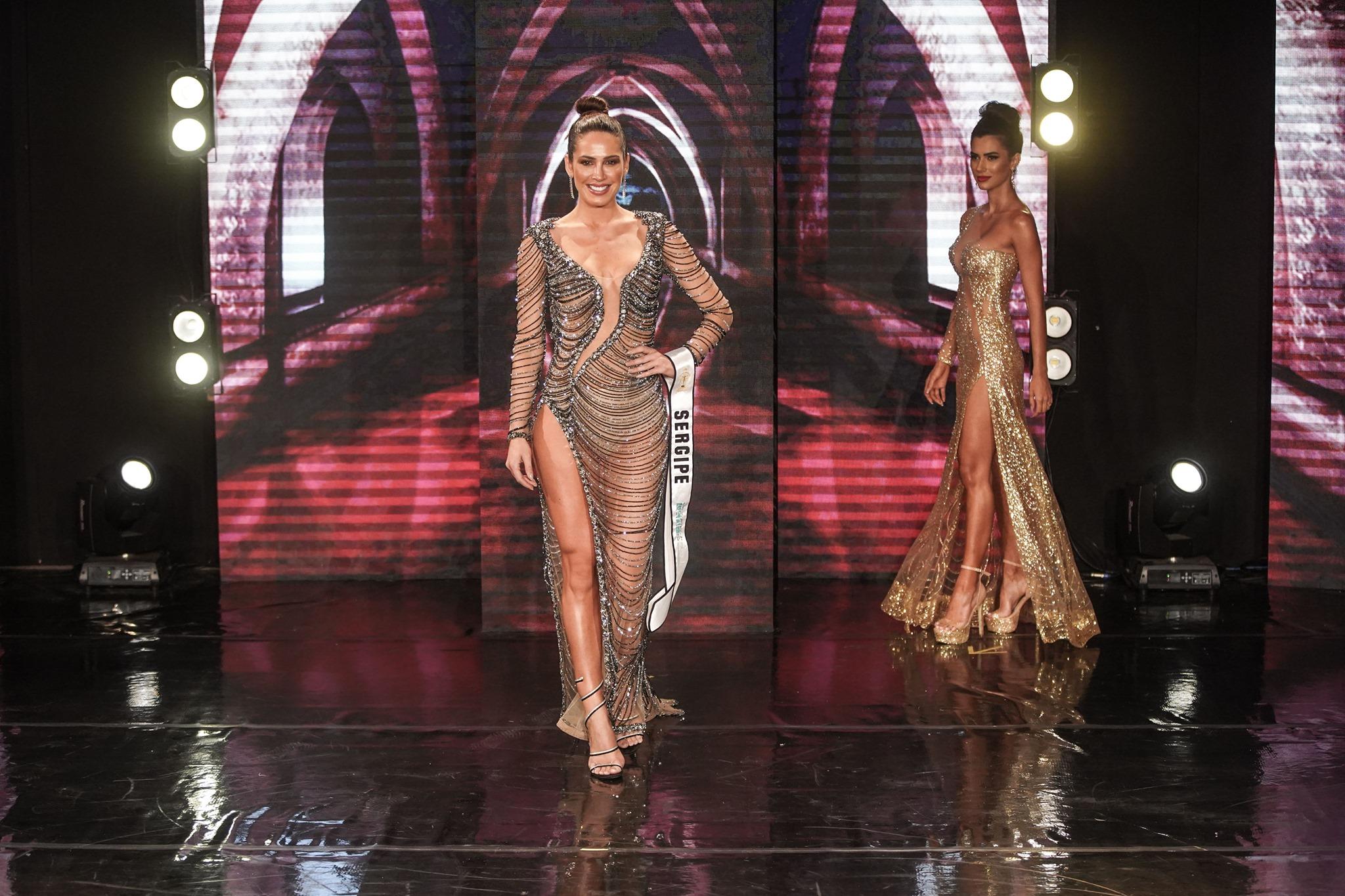 bruna zanardo, 1st runner-up de miss supranational brazil 2020/miss brasil internacional 2017/miss brasil terra 2016. - Página 18 12951210