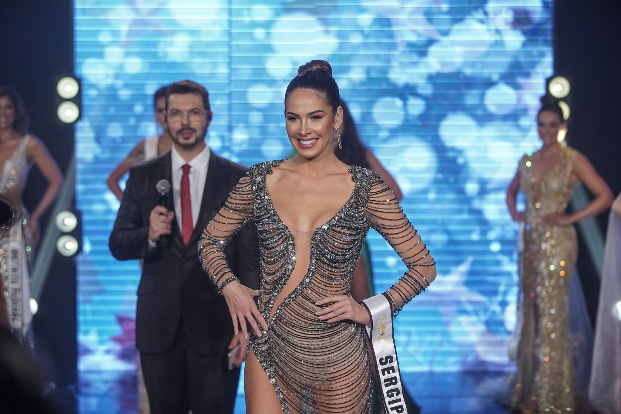 bruna zanardo, 1st runner-up de miss supranational brazil 2020/miss brasil internacional 2017/miss brasil terra 2016. - Página 19 12956110