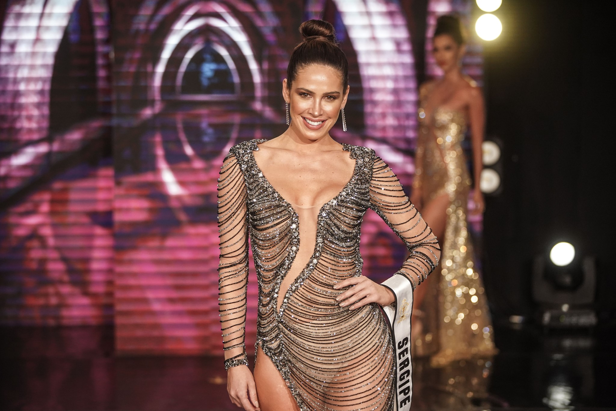 bruna zanardo, 1st runner-up de miss supranational brazil 2020/miss brasil internacional 2017/miss brasil terra 2016. - Página 19 12961210