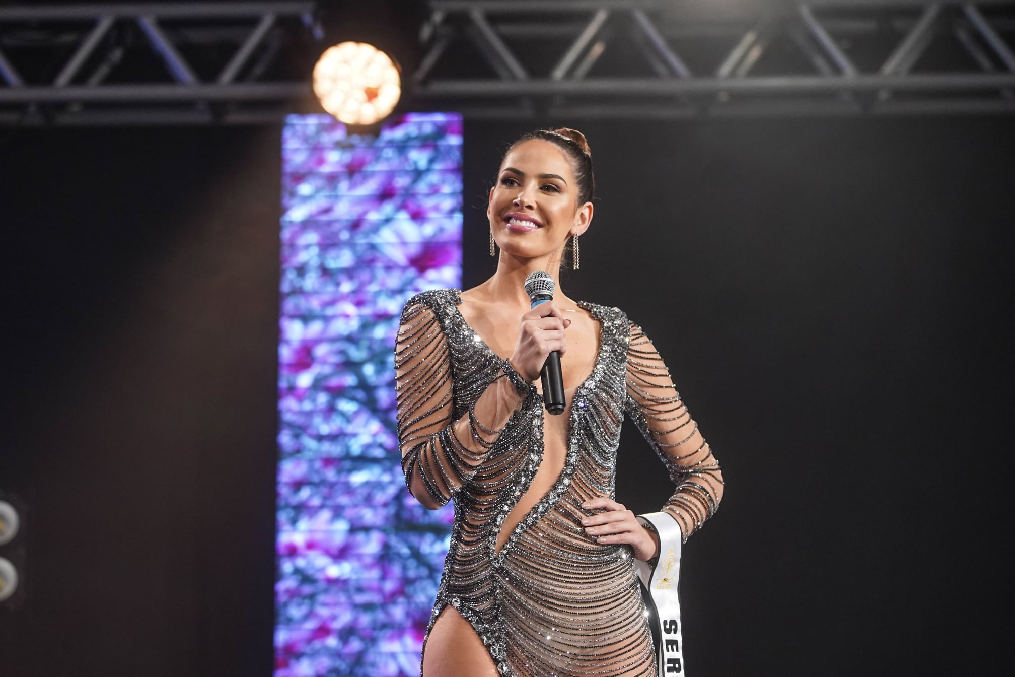 bruna zanardo, 1st runner-up de miss supranational brazil 2020/miss brasil internacional 2017/miss brasil terra 2016. - Página 19 12962210