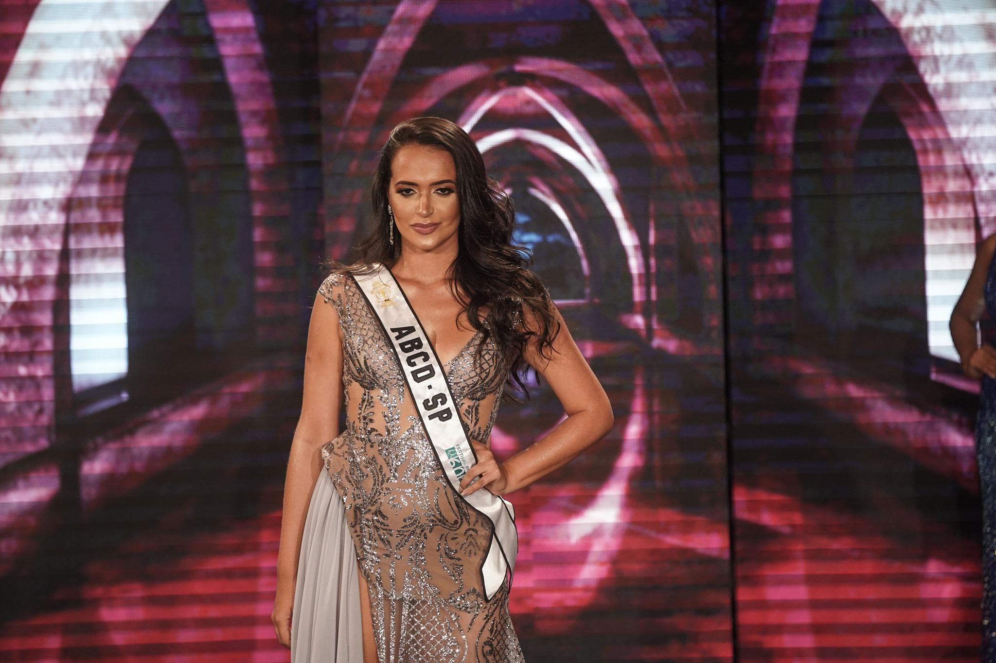 flavia polido, miss supranational abcd 2020/miss brasil intercontinental 2018-2019. - Página 9 12964410