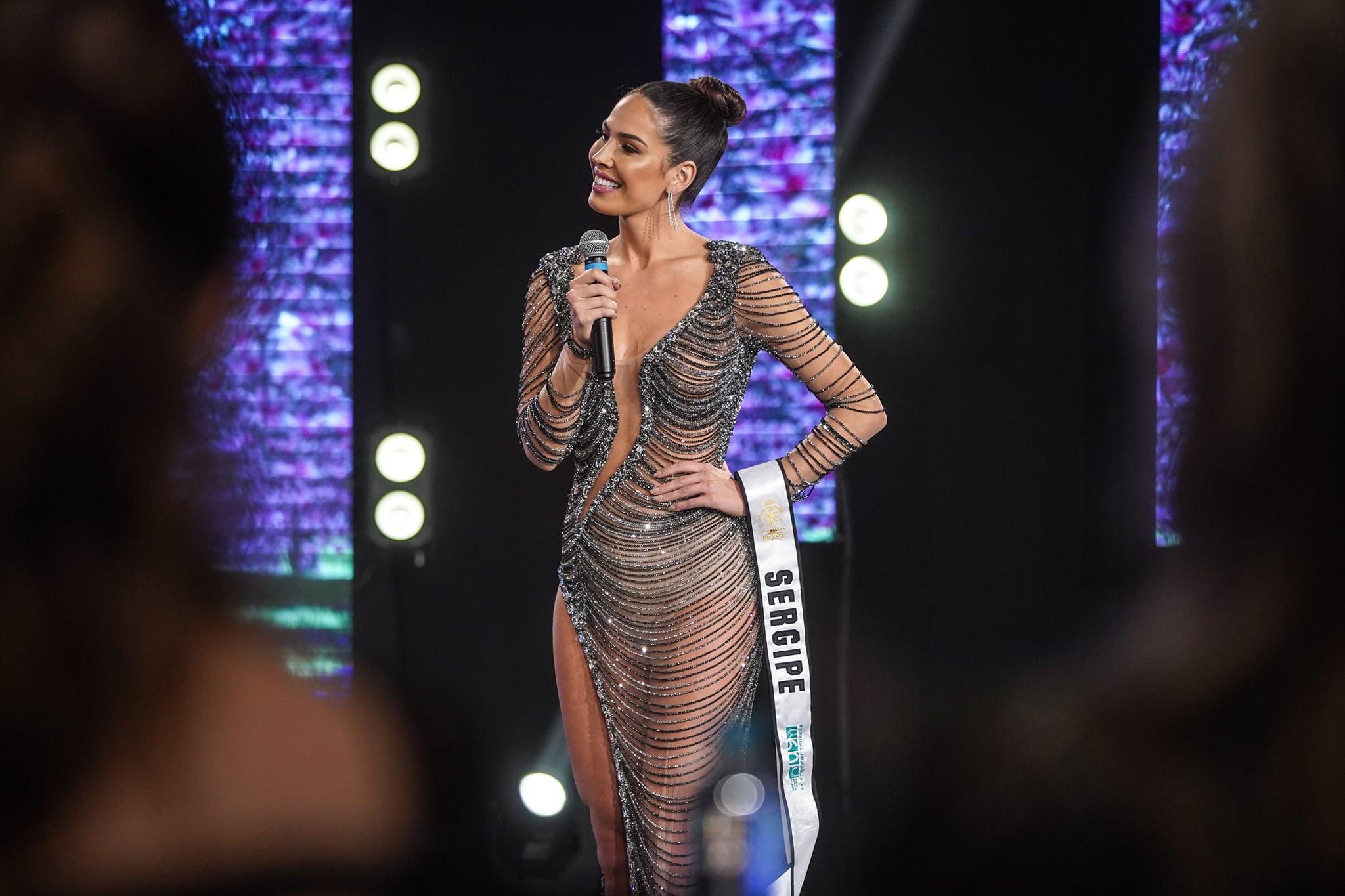 bruna zanardo, 1st runner-up de miss supranational brazil 2020/miss brasil internacional 2017/miss brasil terra 2016. - Página 19 12965211