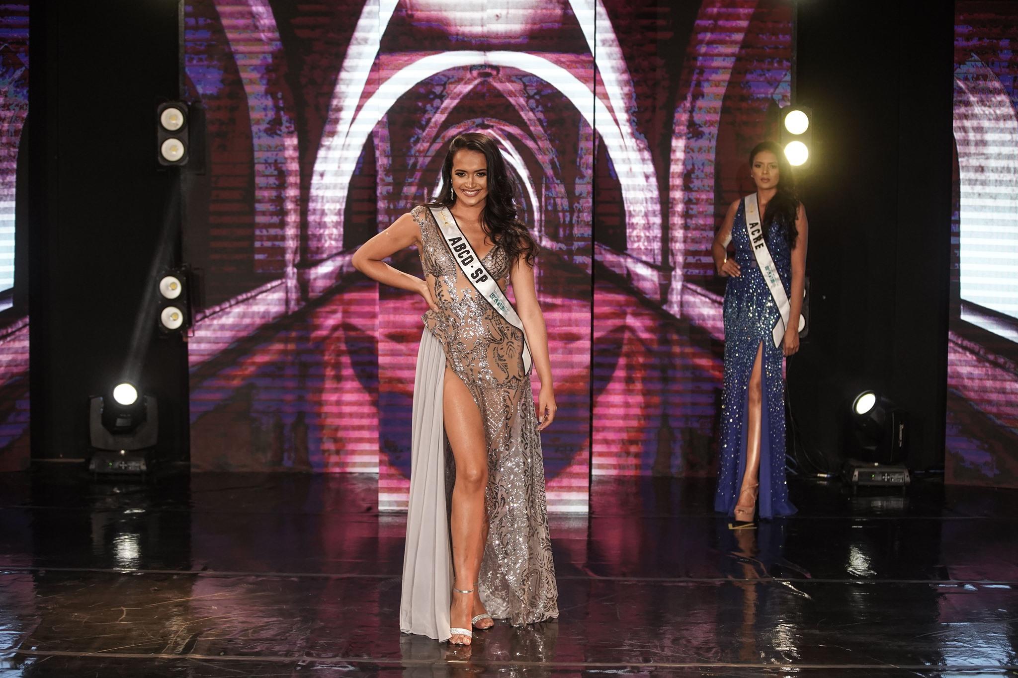 flavia polido, miss supranational abcd 2020/miss brasil intercontinental 2018-2019. - Página 9 12967410