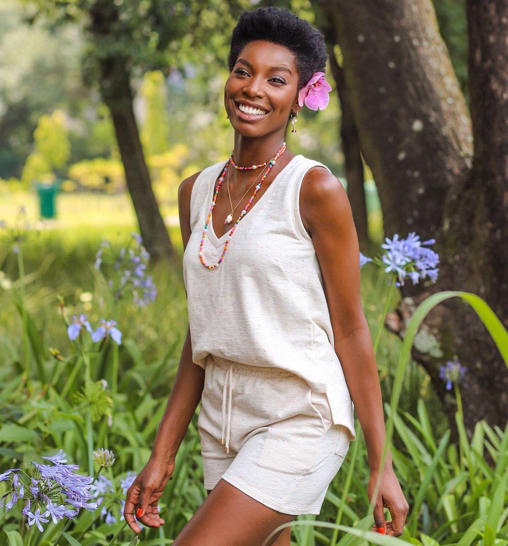 karina azevedo, miss brasil para top model of the world 2021. 12976116