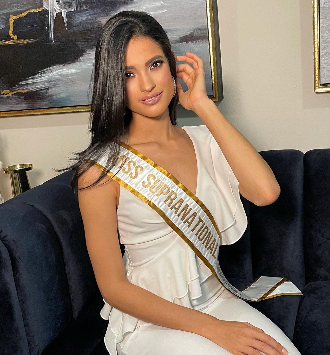 karla guilfu, miss supranational puerto rico 2020. 13013710