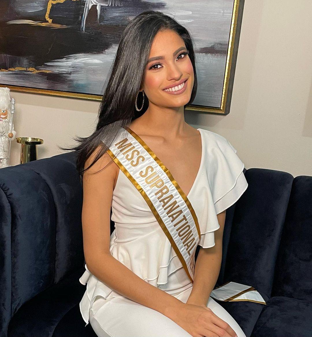 karla guilfu, miss supranational puerto rico 2020. 13059311