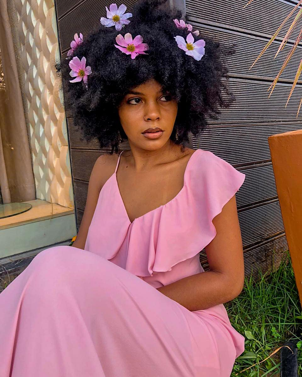debora layla, miss amapa mundo 2019. - Página 3 13081132