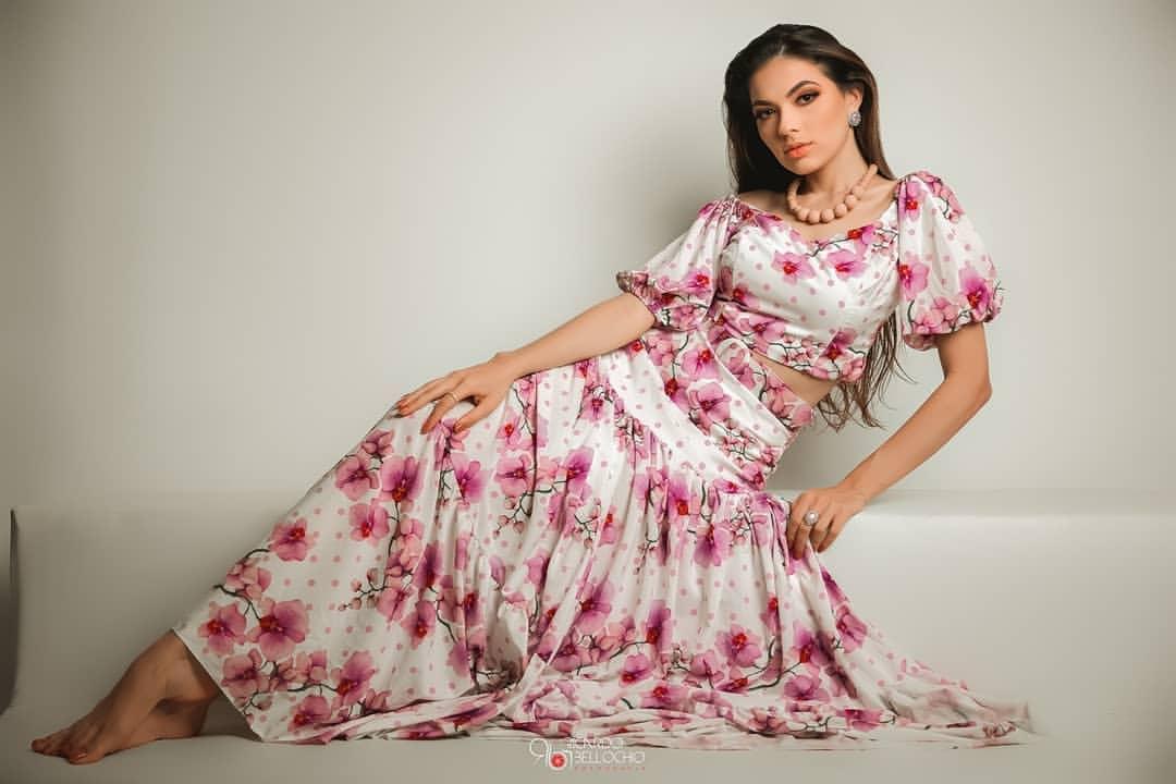 fabricia belford, top 10 de miss brasil mundo 2019. 13081144